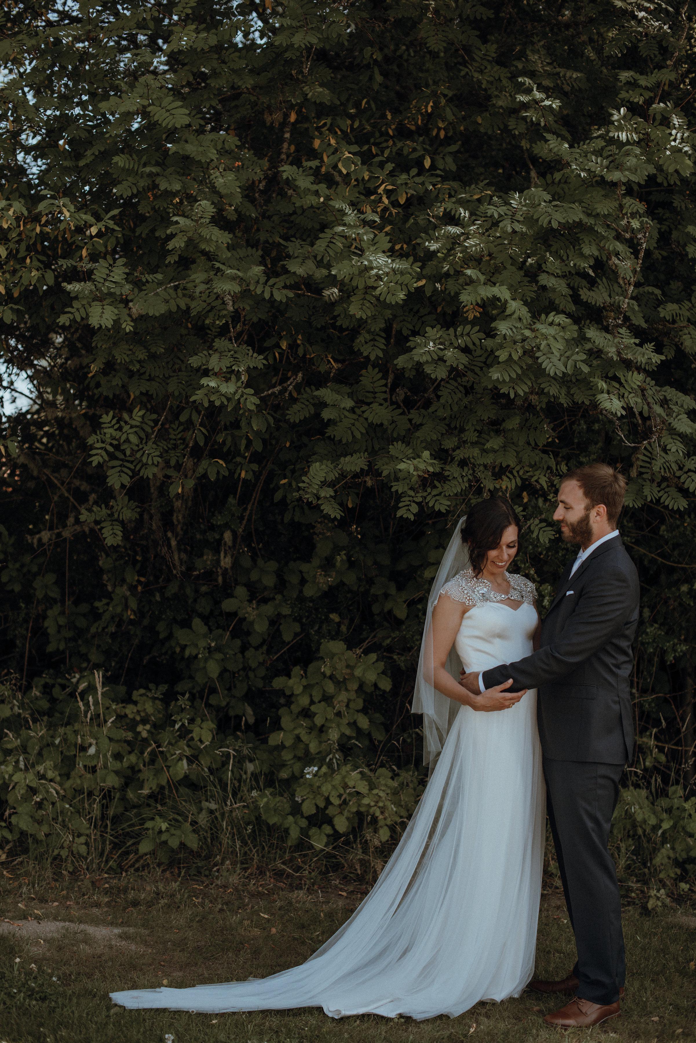 Lodges-at-Vashon-Wedding11.jpg
