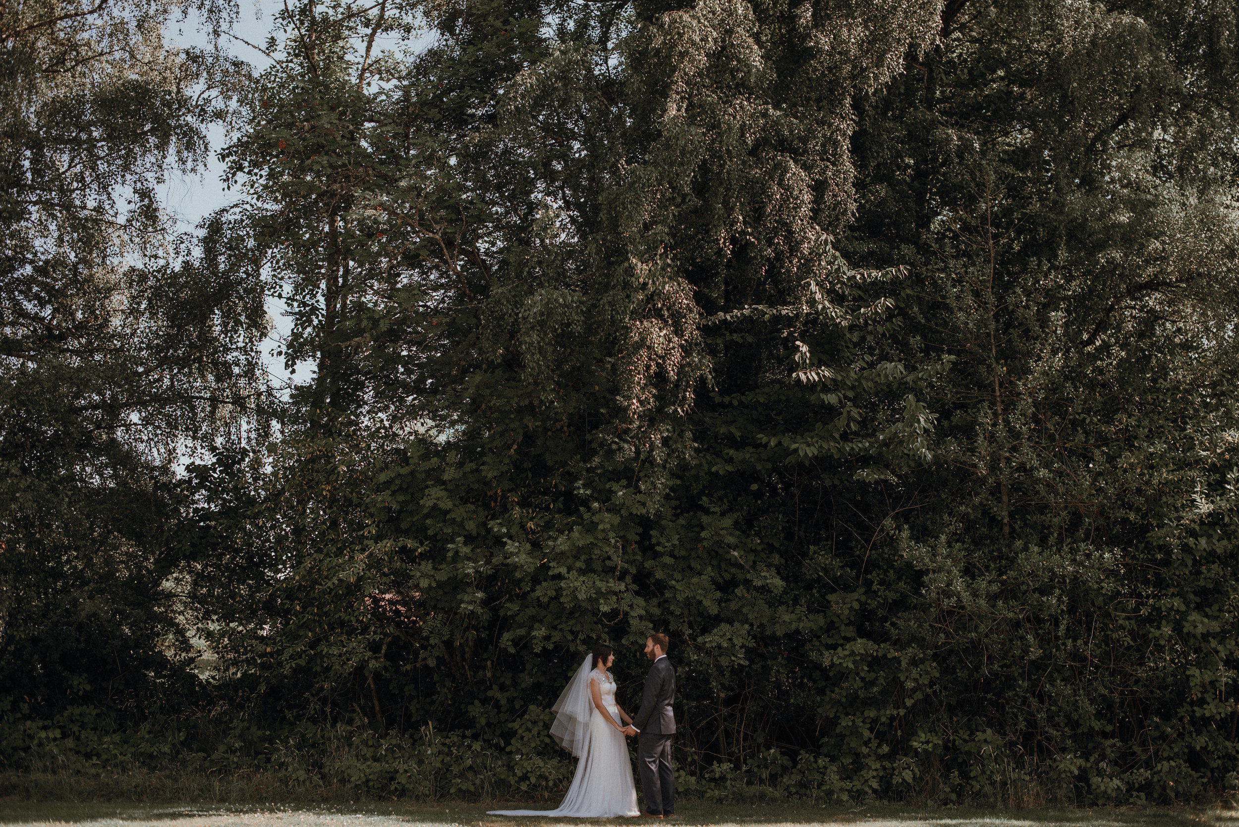 Lodges-at-Vashon-Wedding16.jpg