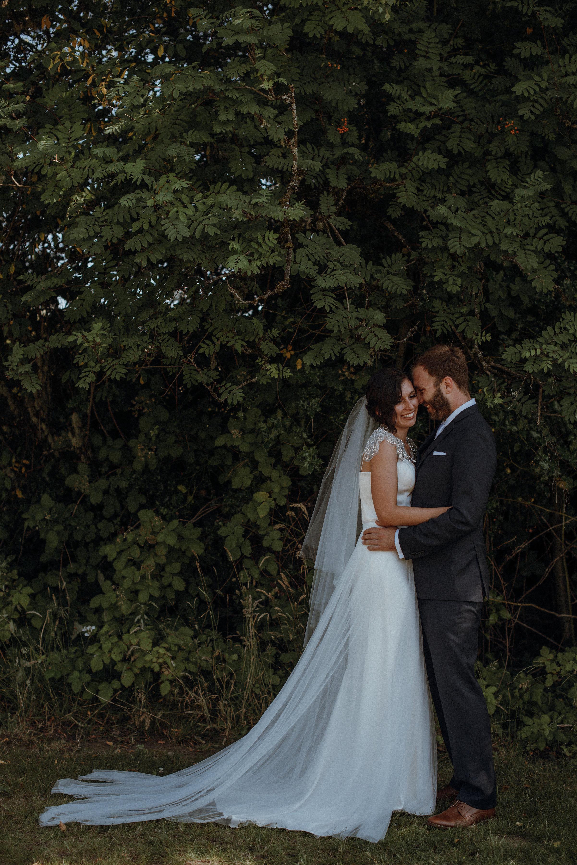 Lodges-at-Vashon-Wedding20.jpg