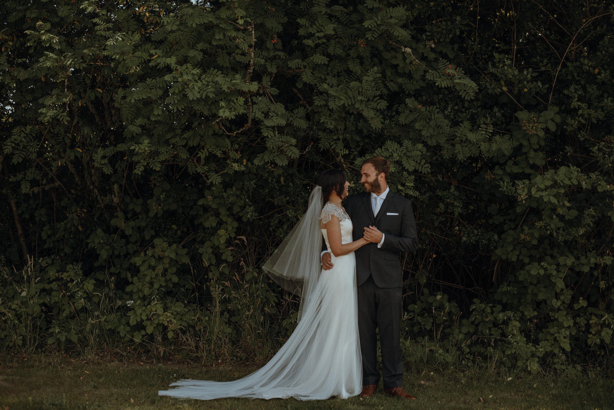 Lodges-at-Vashon-Wedding29.jpg