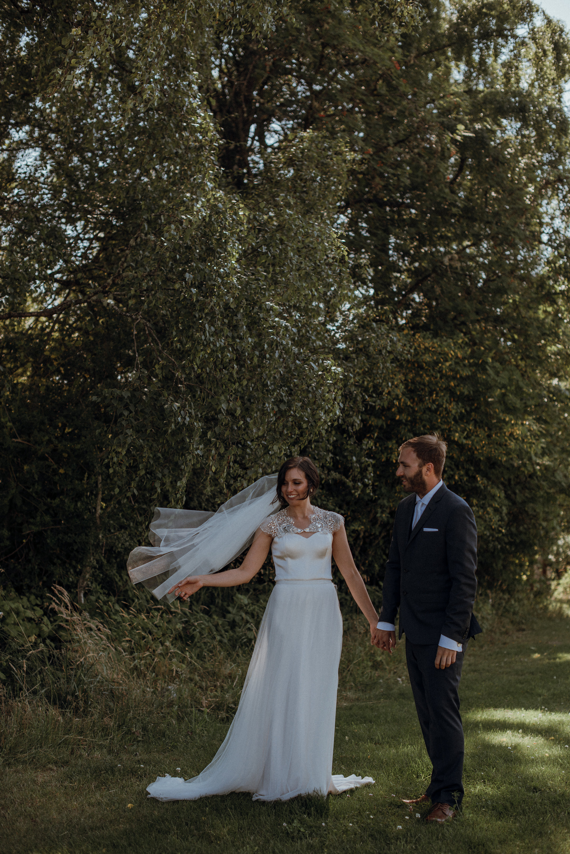 Lodges-at-Vashon-Wedding39.jpg