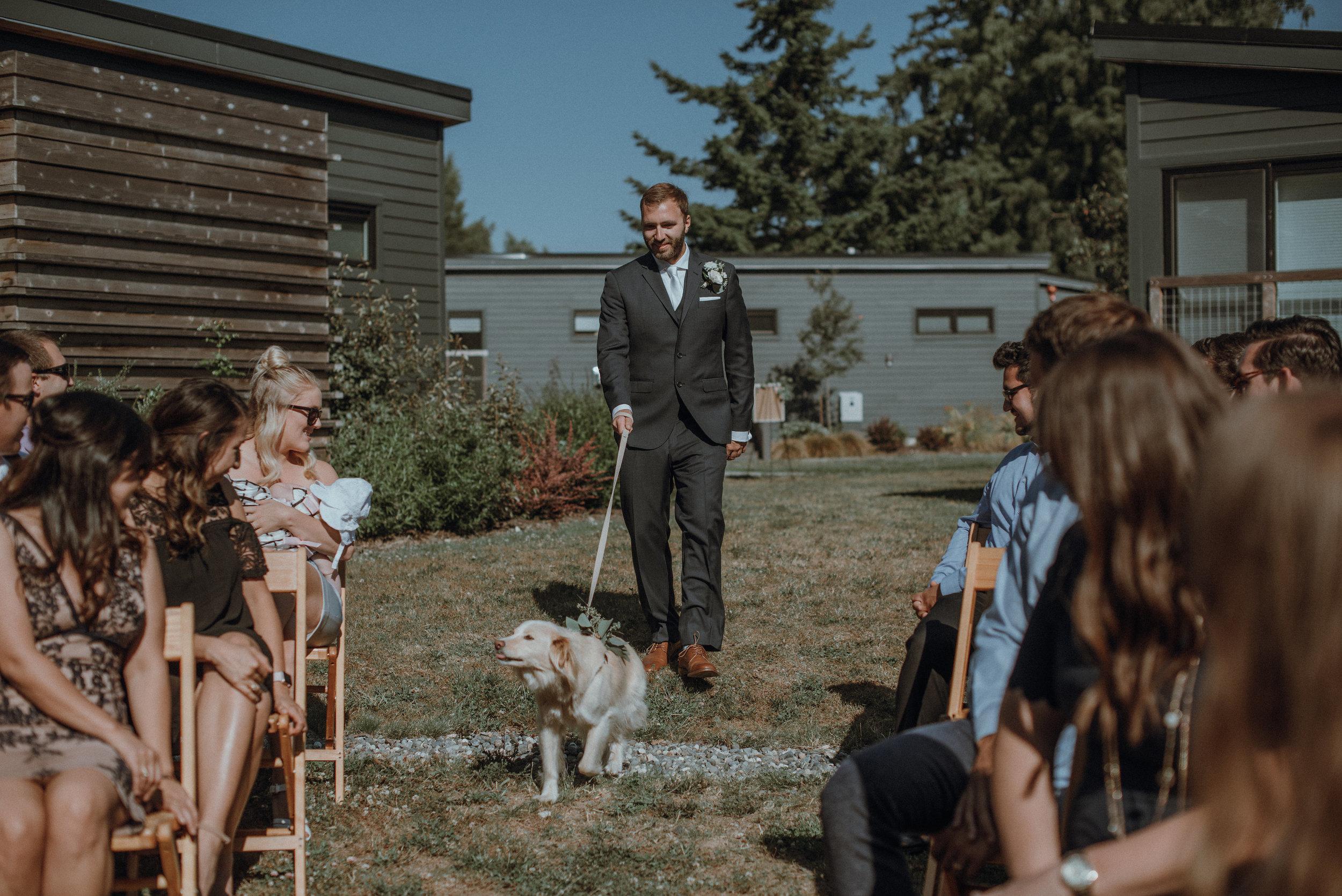 Lodges-at-Vashon-wedding3.jpg