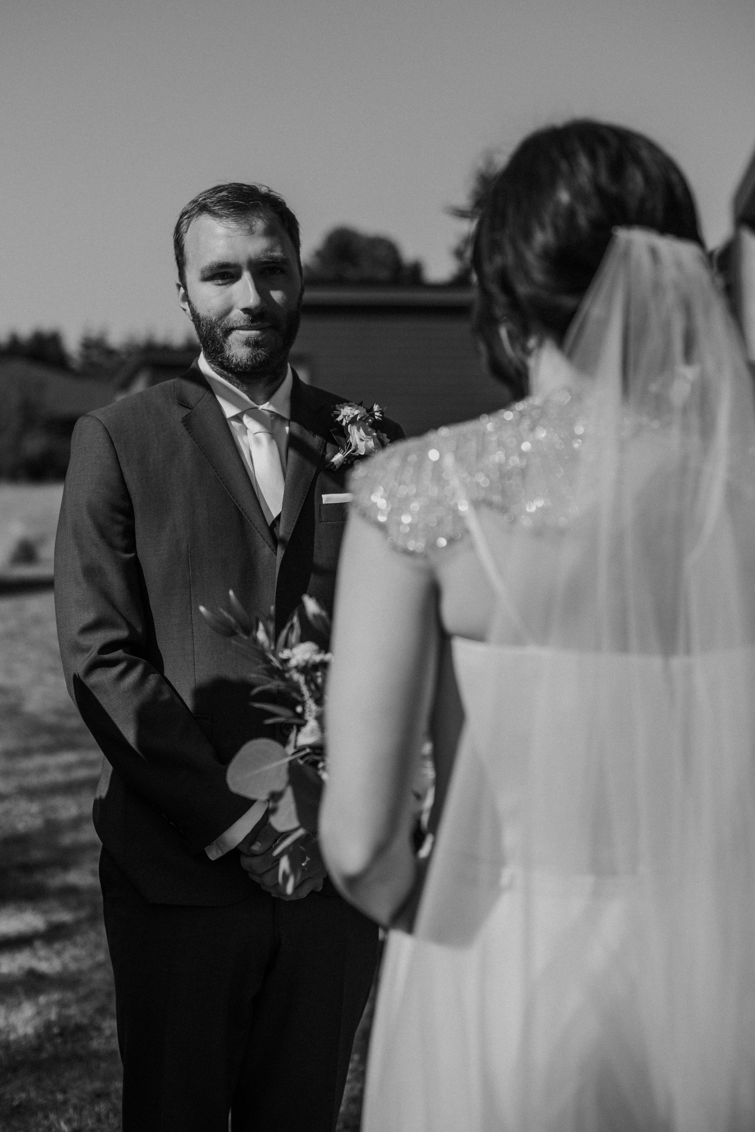 Lodges-at-Vashon-wedding12.jpg