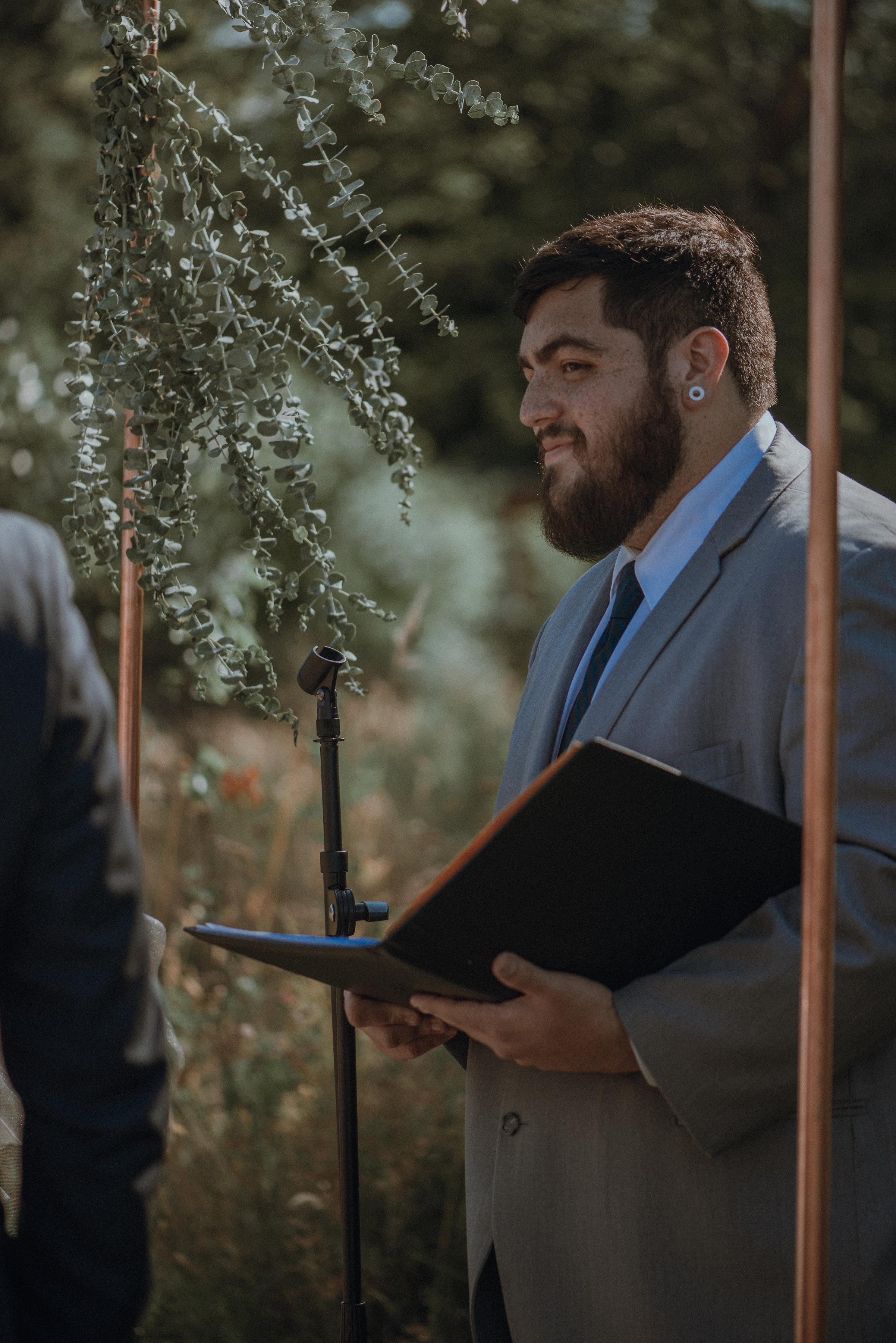 Lodges-at-Vashon-wedding27.jpg