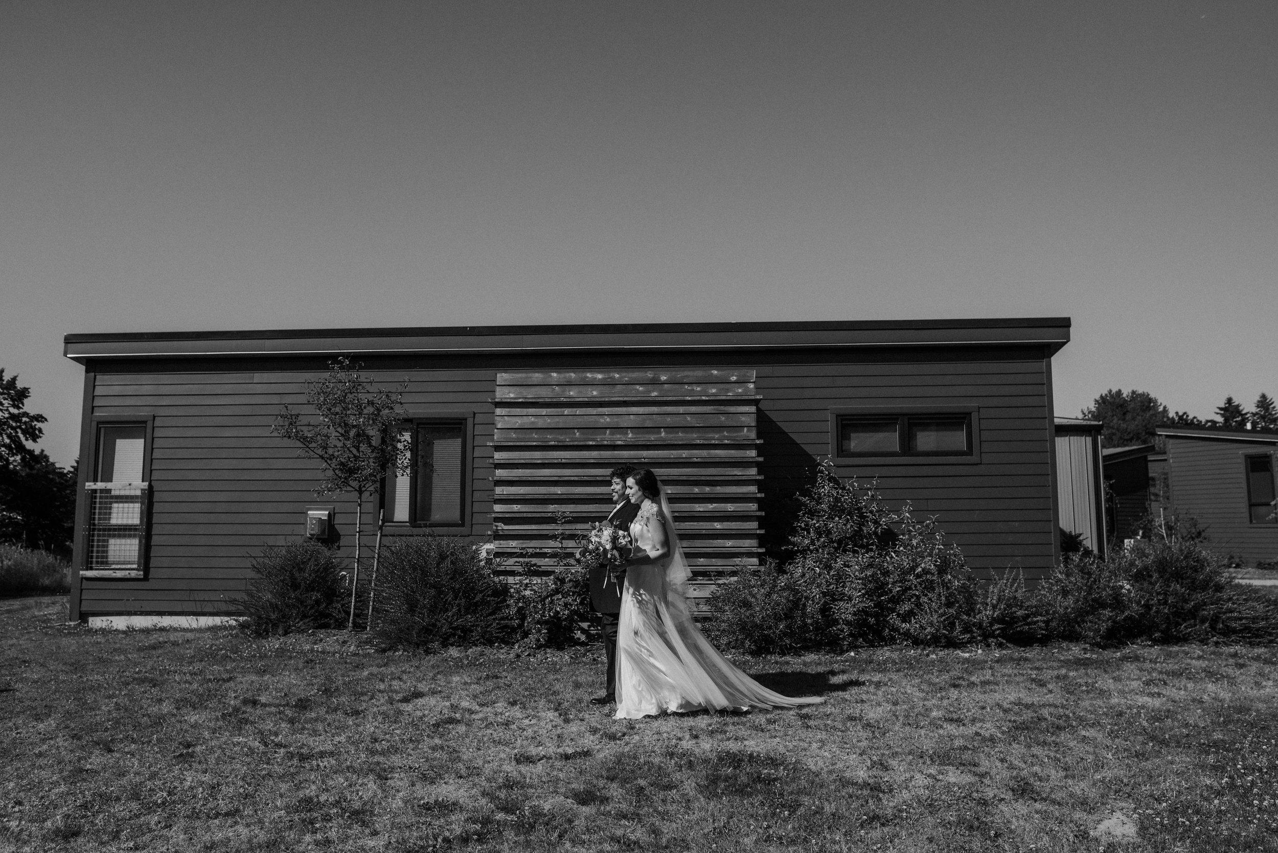 Lodges-at-Vashon-wedding47.jpg