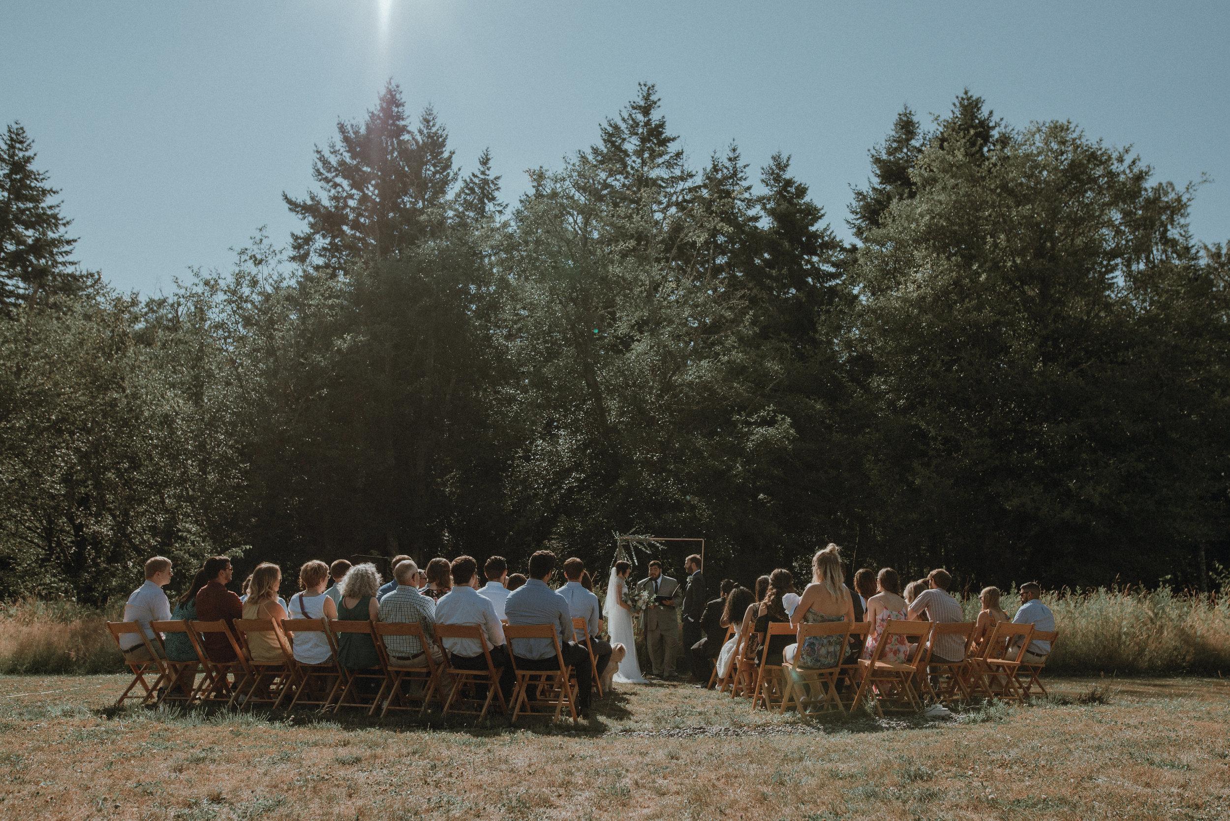 Lodges-at-Vashon-wedding53.jpg
