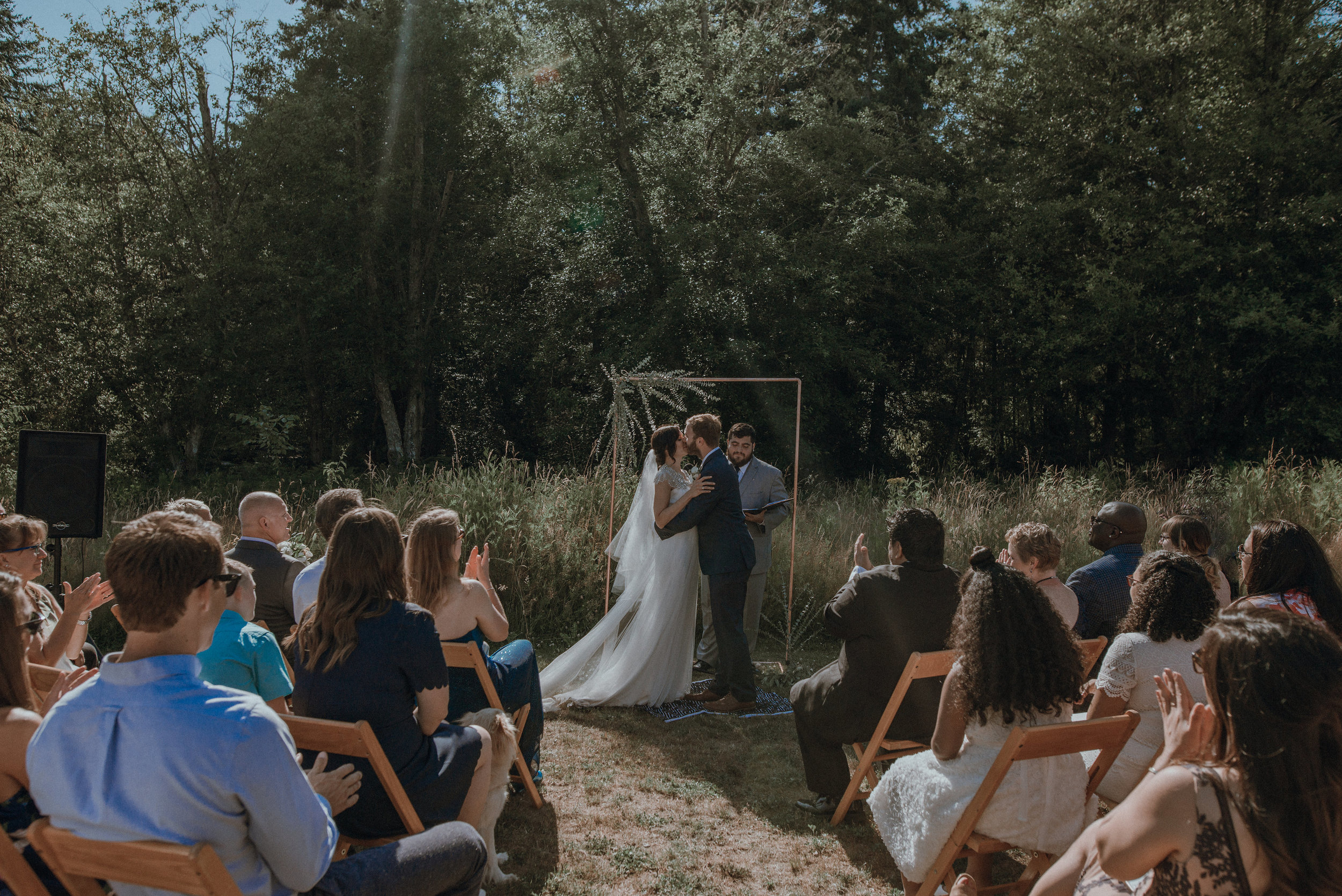 Lodges-at-Vashon-wedding68.jpg