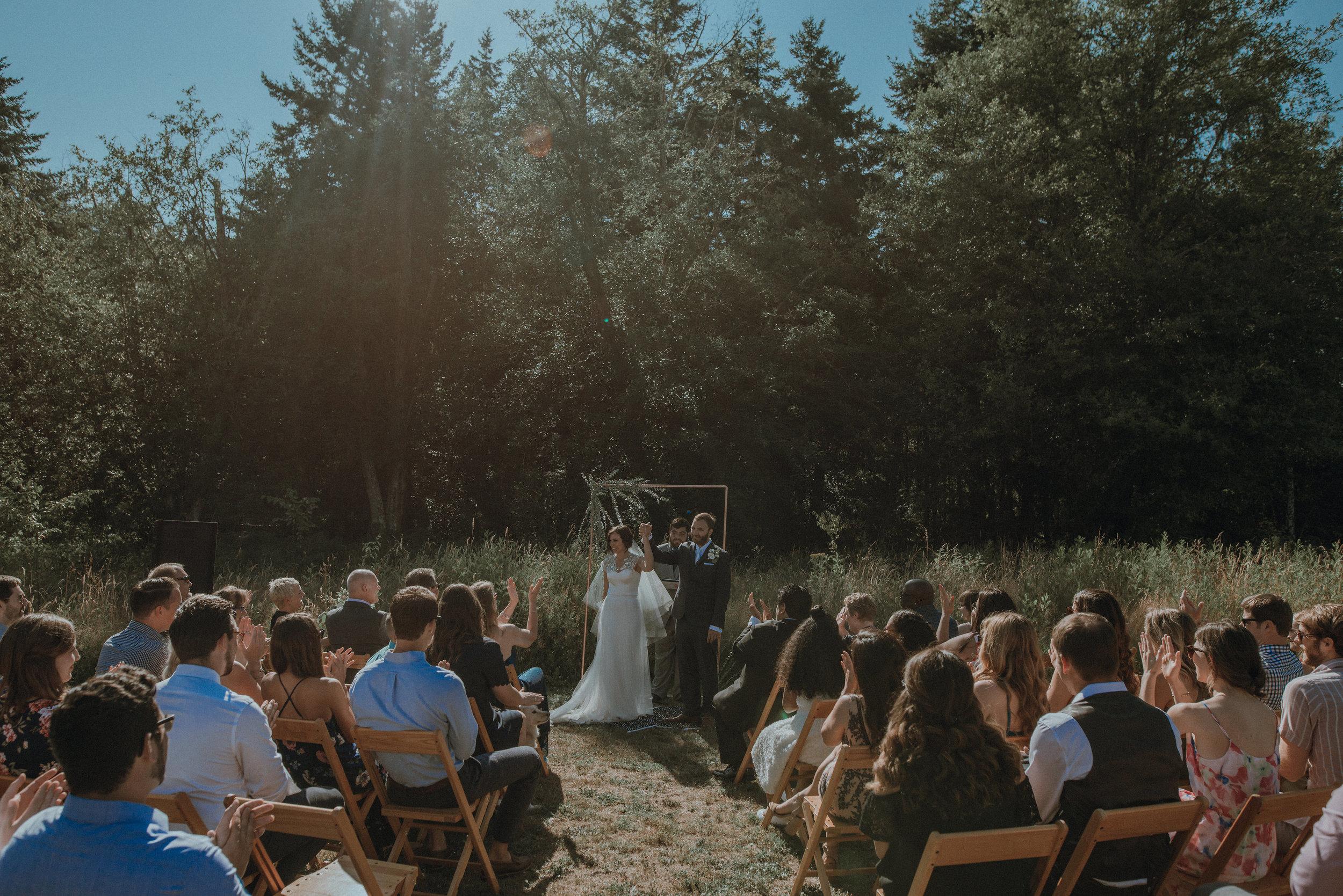 Lodges-at-Vashon-wedding70.jpg