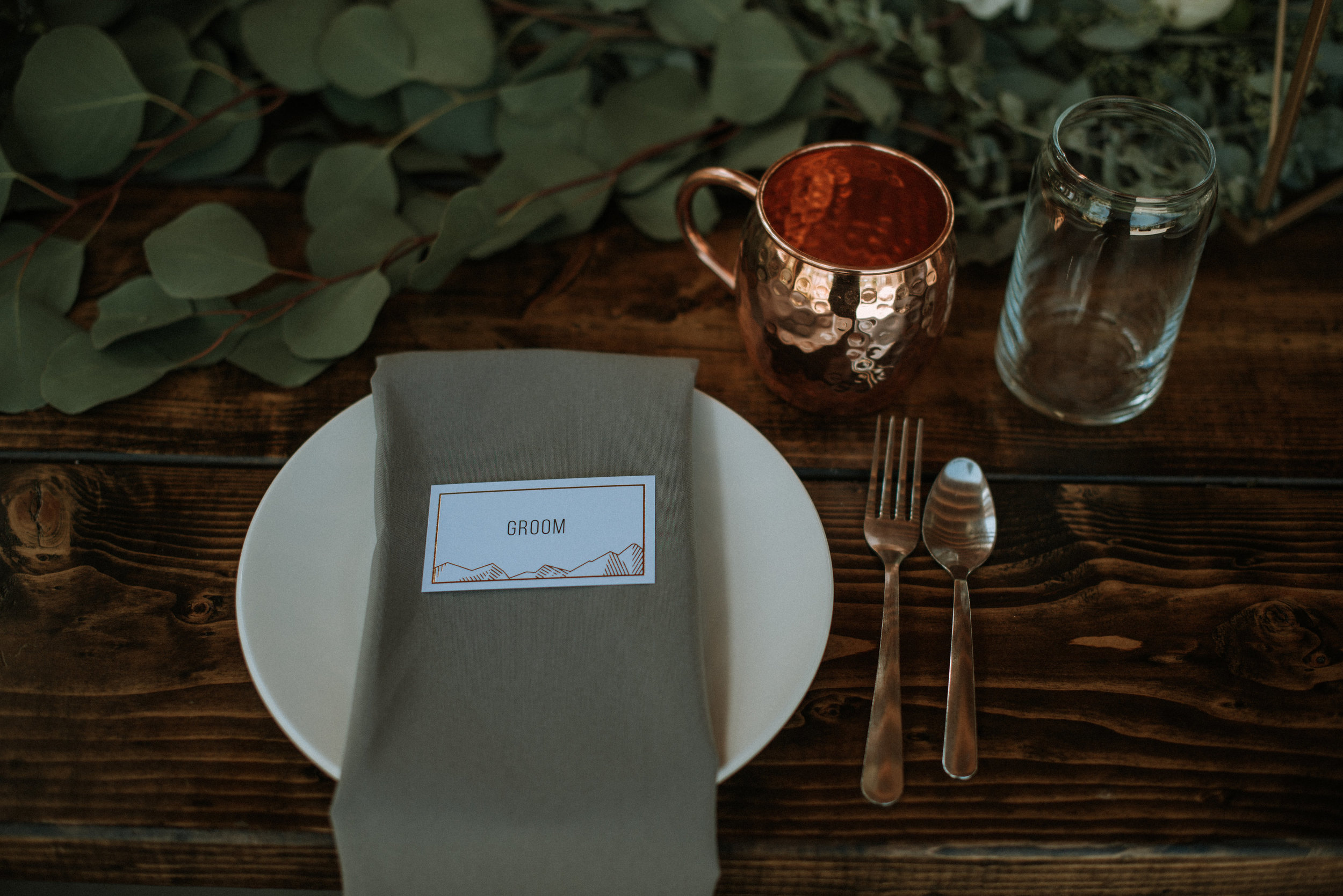 Lodges-at-Vashon-Wedding5.jpg