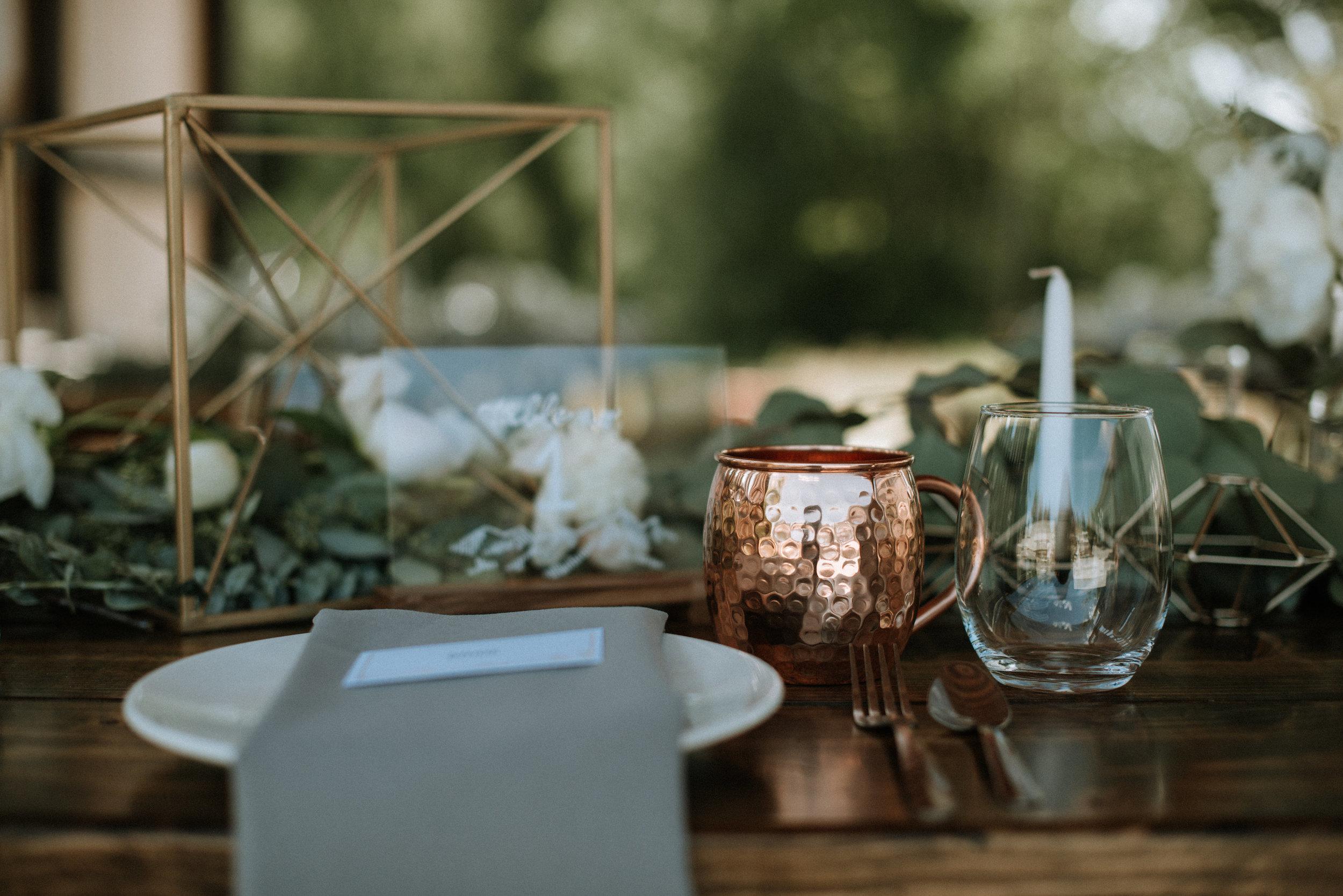 Lodges-at-Vashon-Wedding9.jpg
