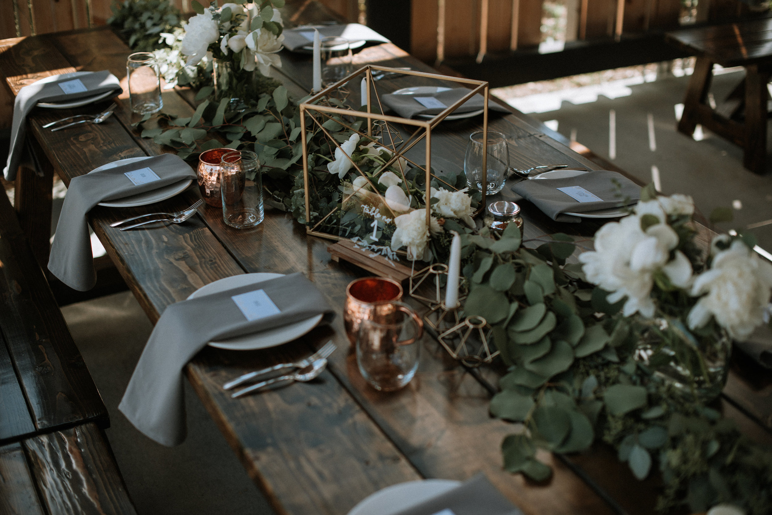 Lodges-at-Vashon-Wedding21.jpg