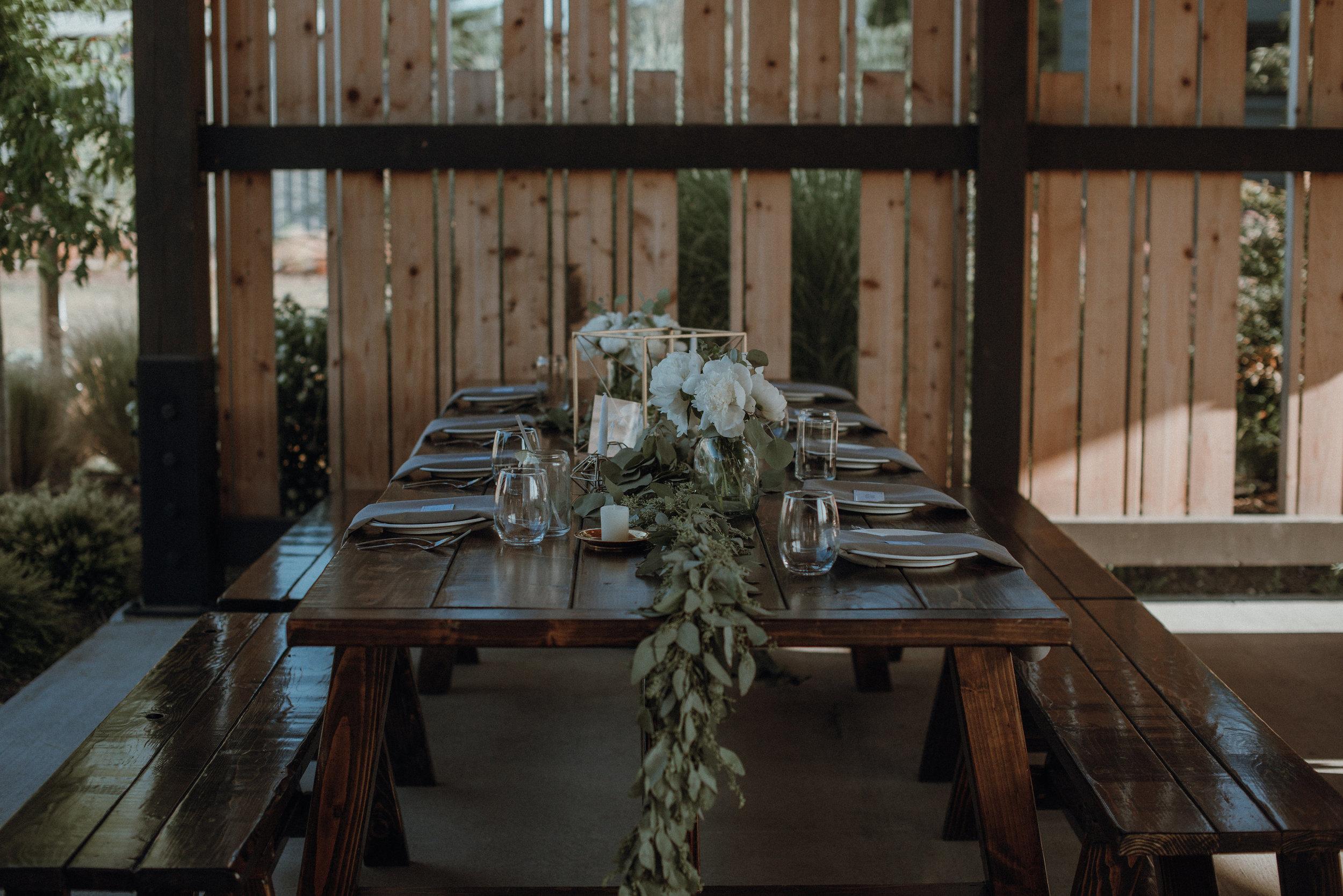 Lodges-at-Vashon-Wedding57.jpg