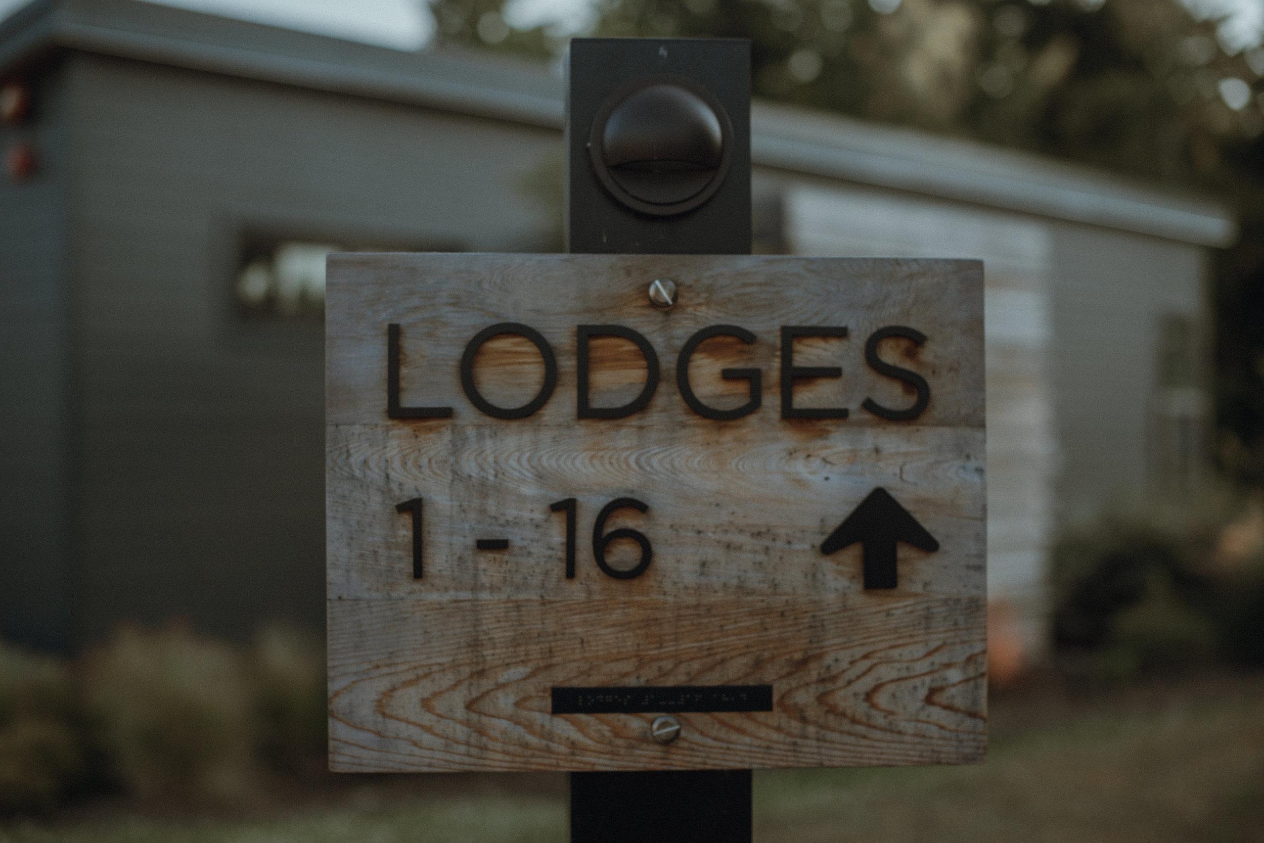 Lodges-at-Vashon-Wedding61.jpg