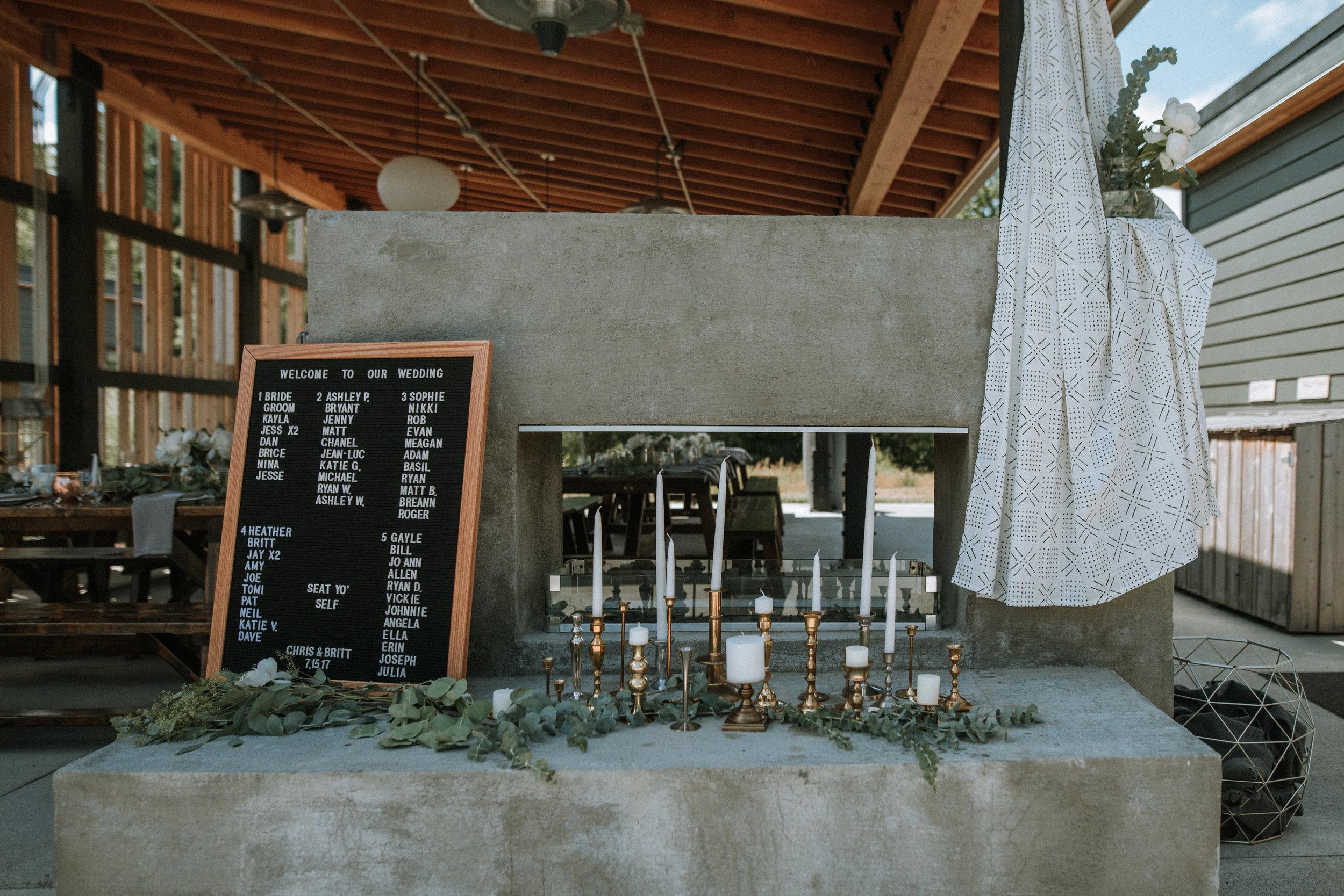 Lodges-at-Vashon-Wedding84.jpg