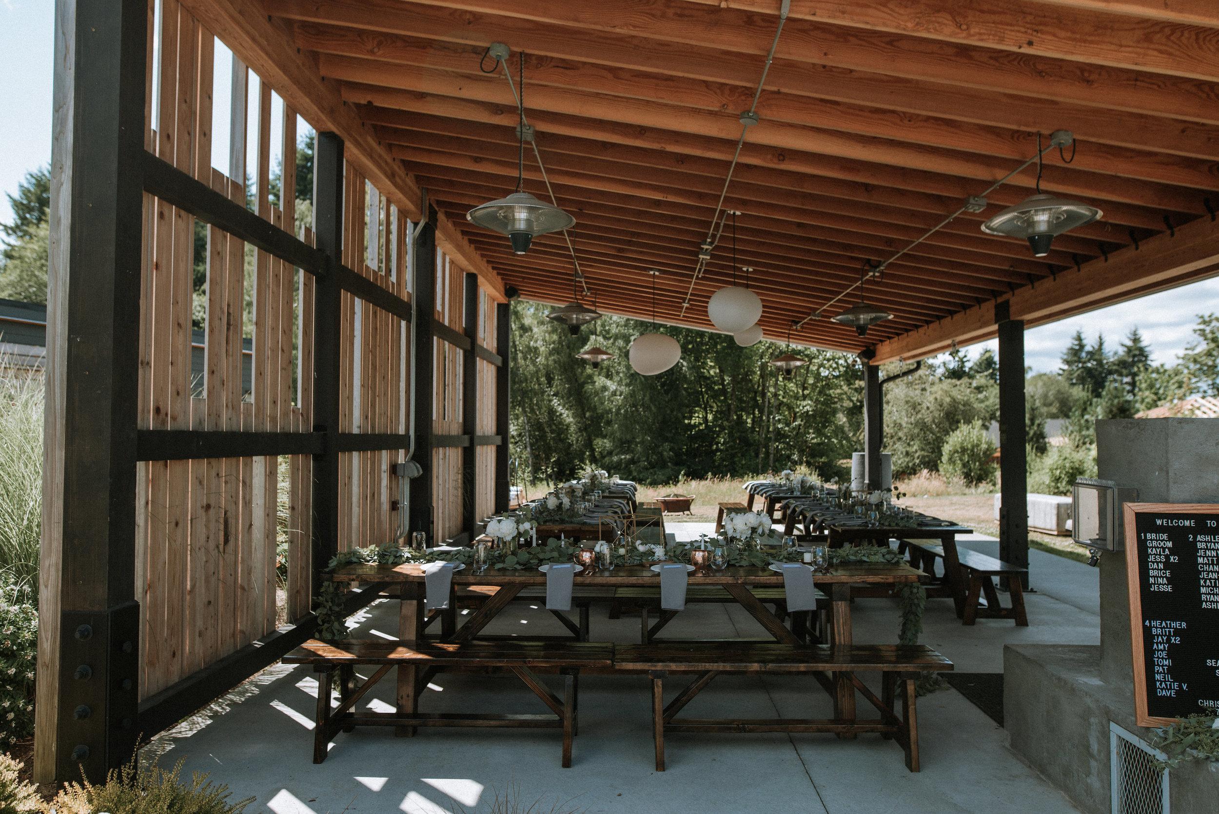 Lodges-at-Vashon-Wedding91.jpg