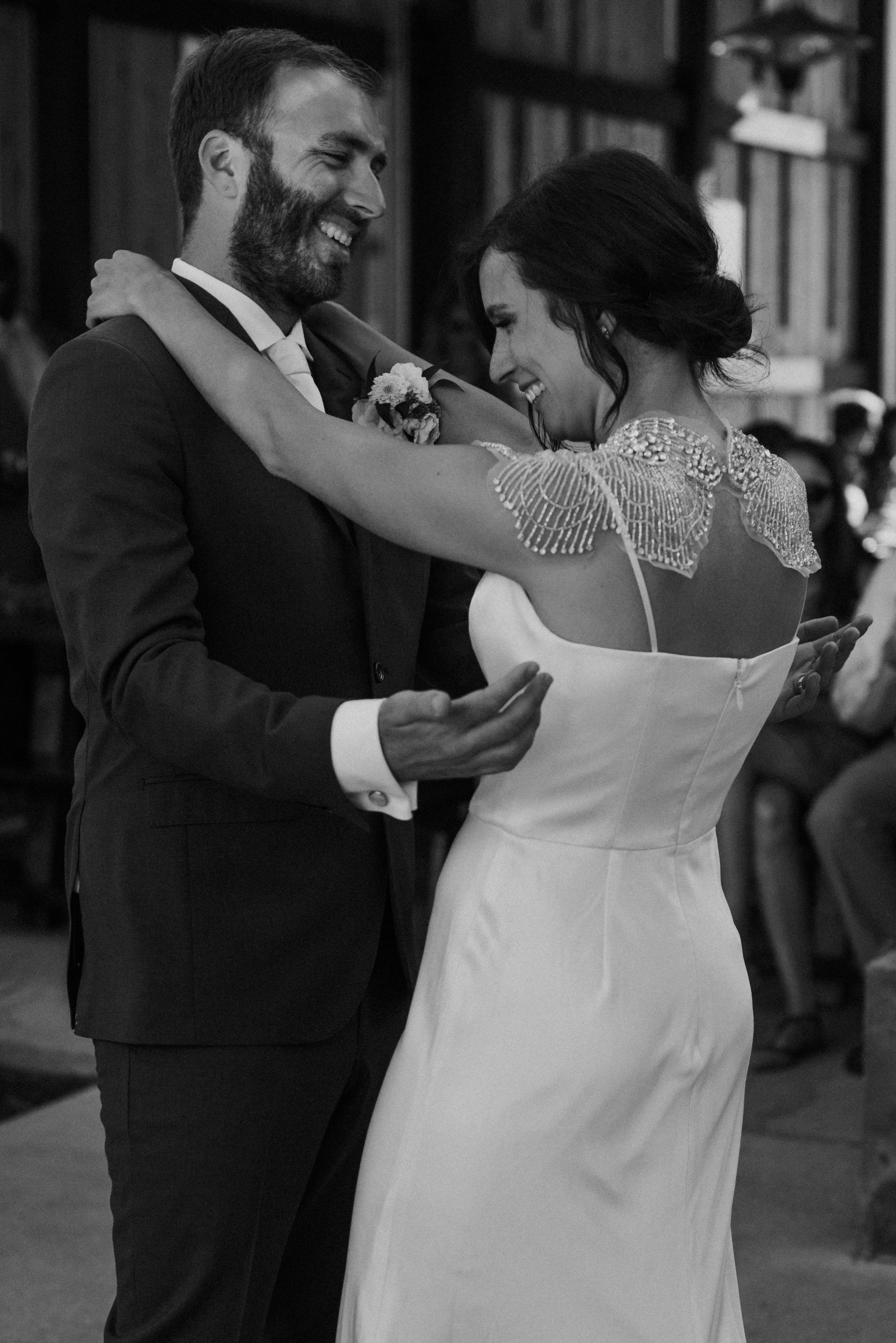 Lodges-at-Vashon-Wedding26.jpg