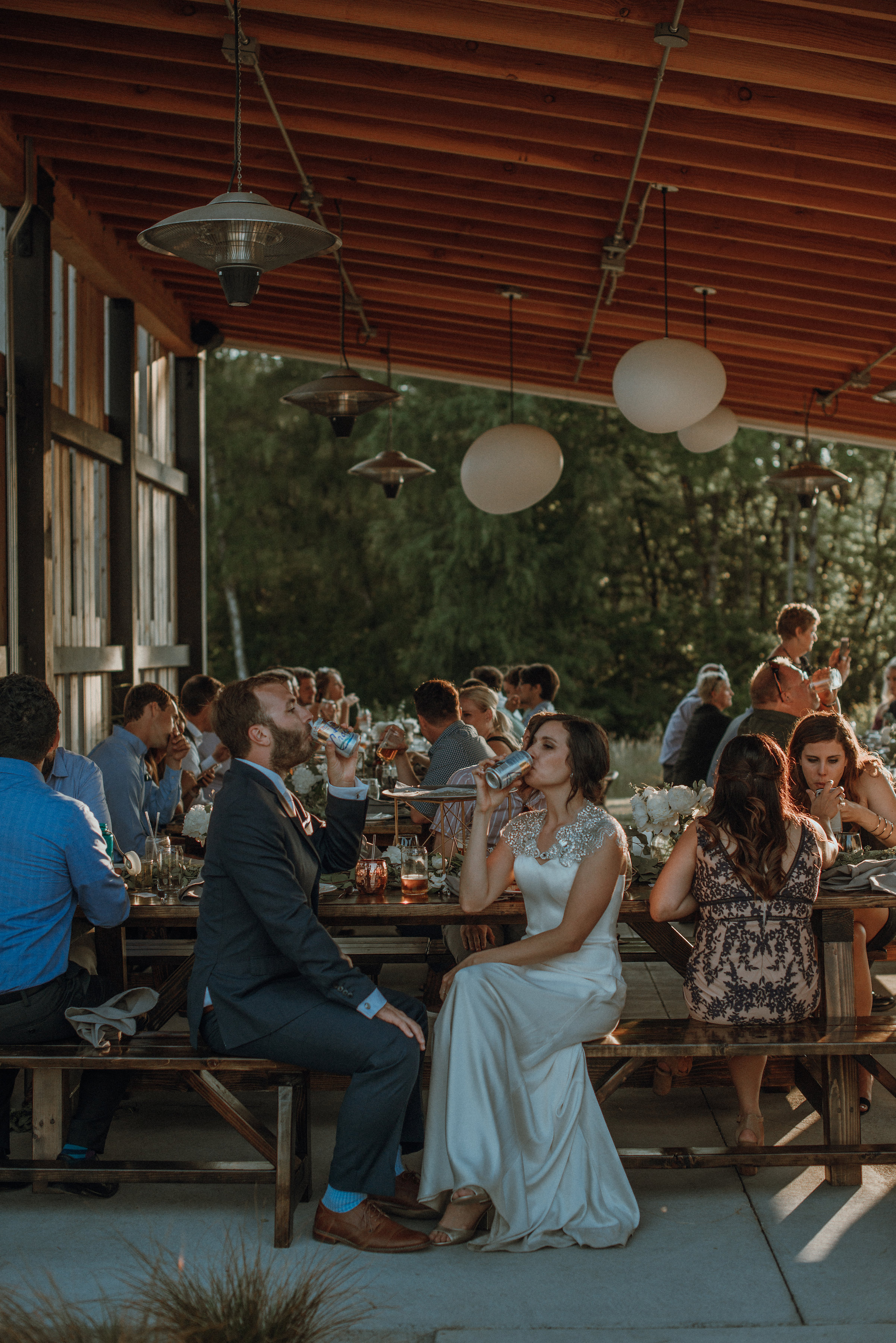 Lodges-at-Vashon-Wedding131.jpg