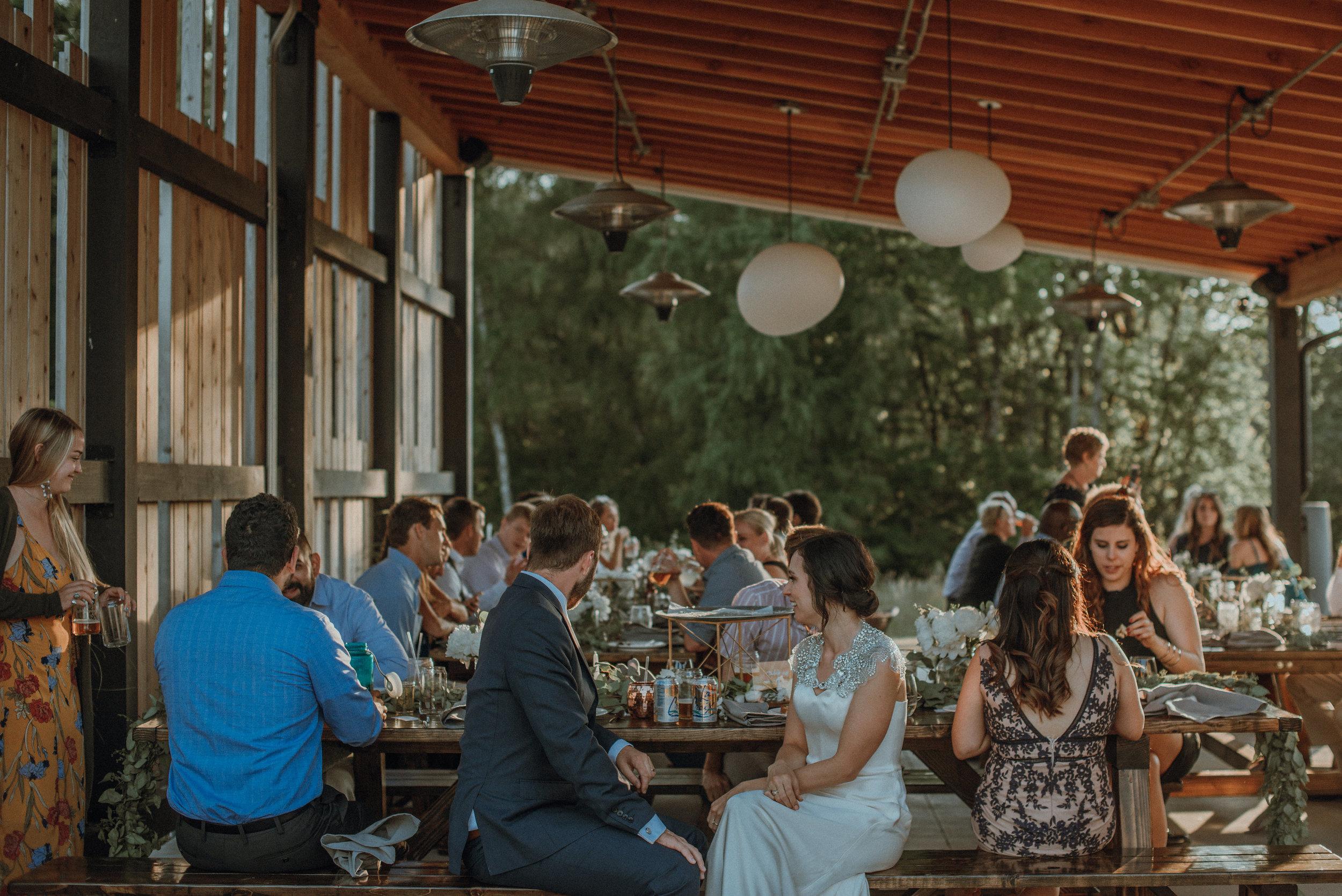 Lodges-at-Vashon-Wedding132.jpg