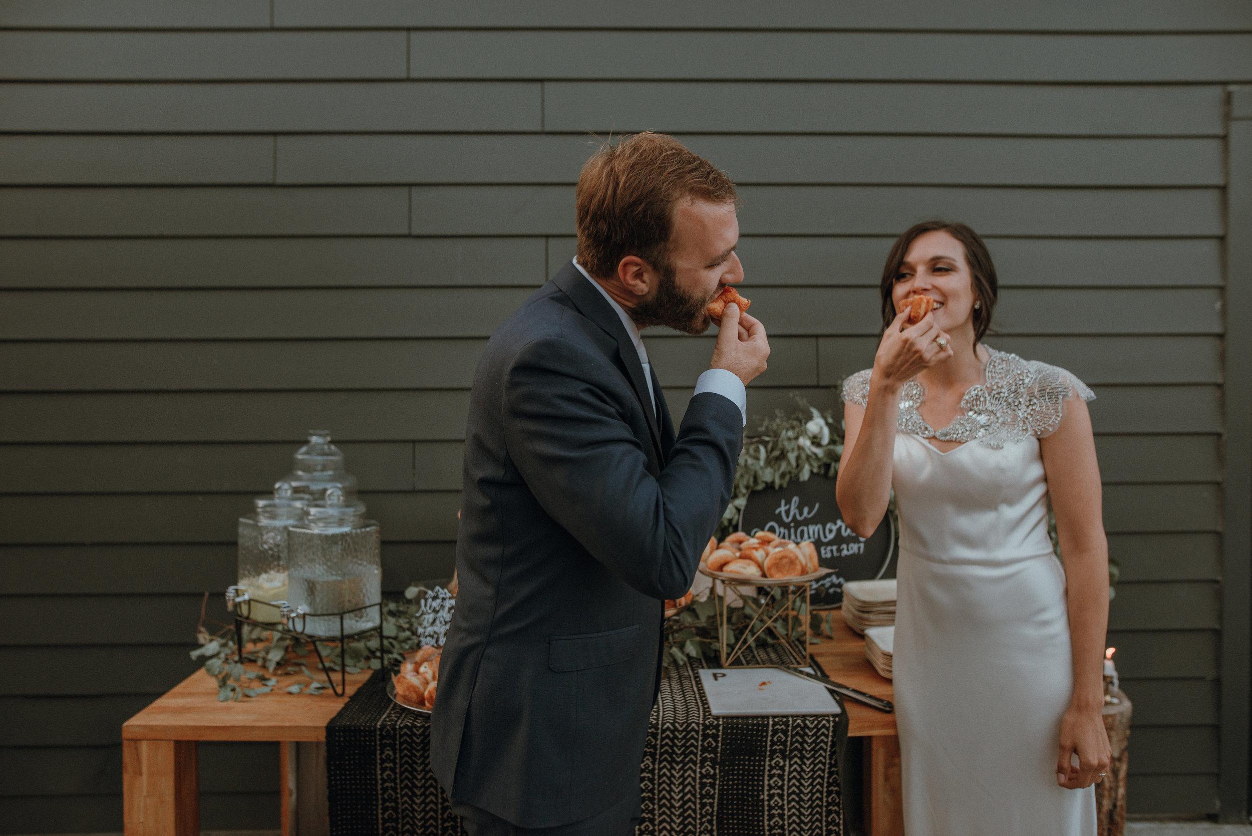Lodges-at-Vashon-Wedding151.jpg