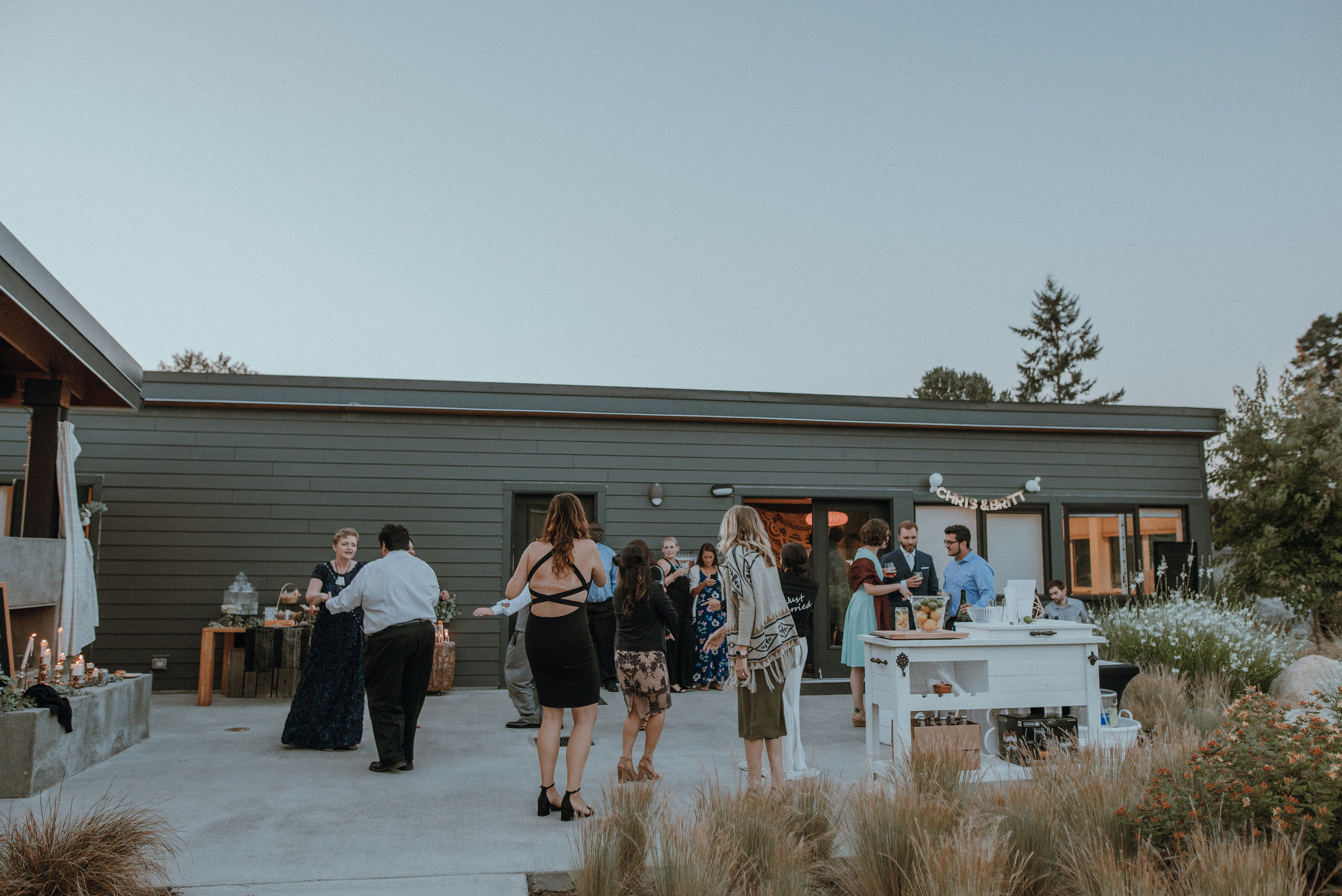 Lodges-at-Vashon-Wedding158.jpg
