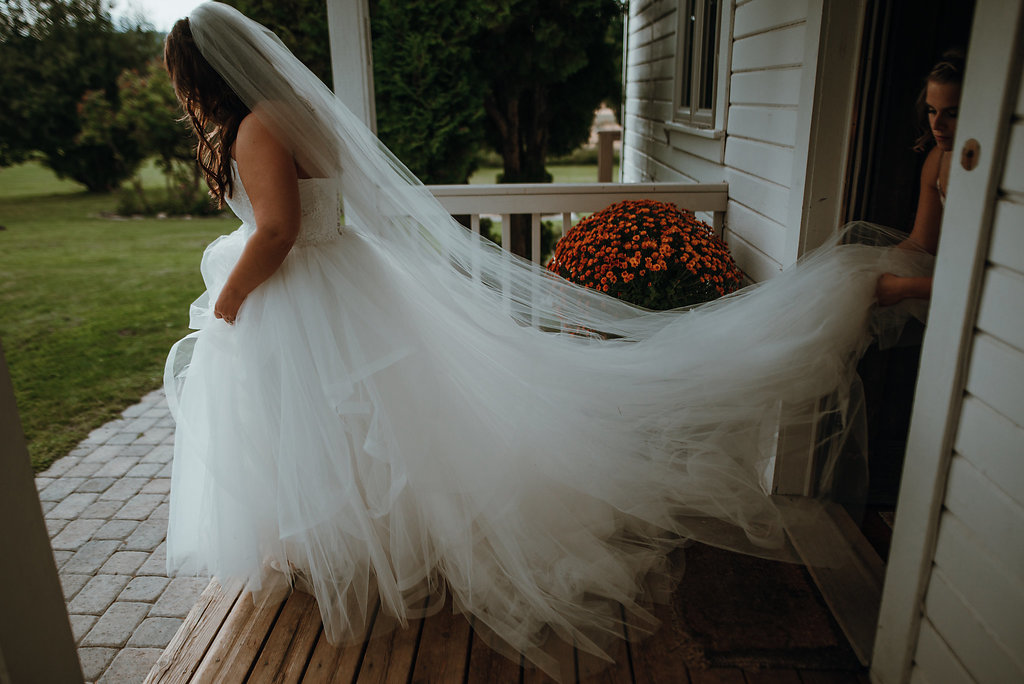 Wedding-Photographer-Seattle (216).jpg