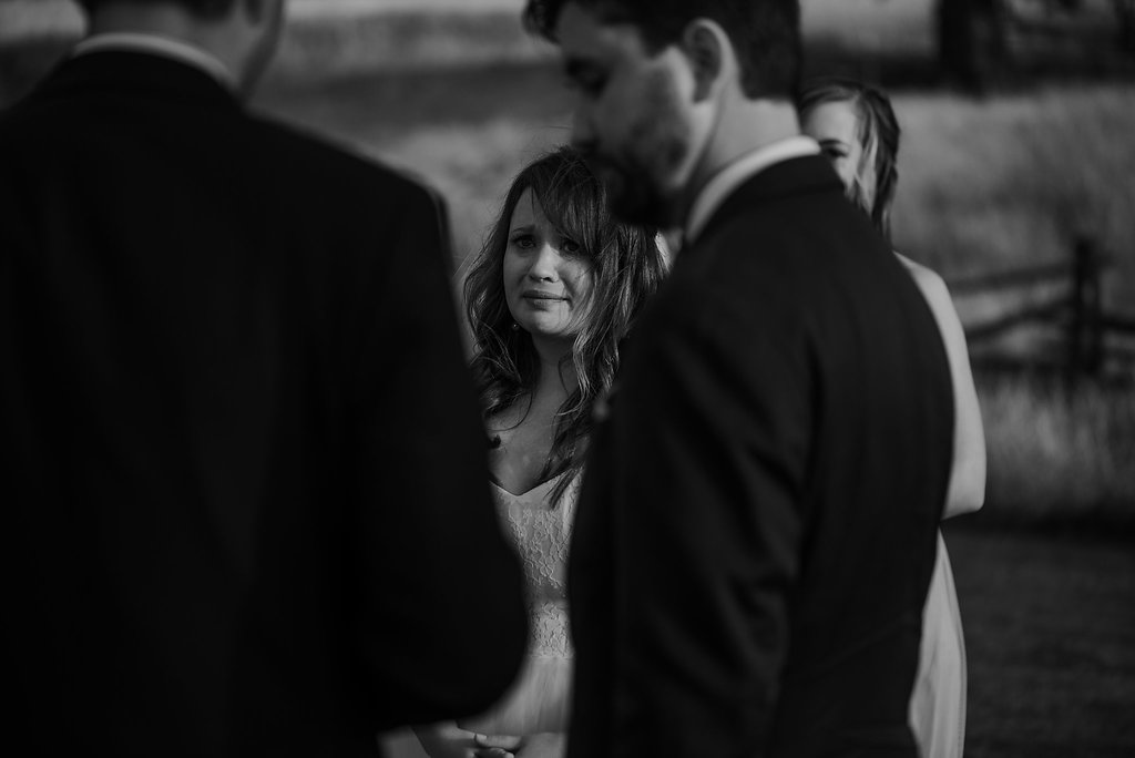 Wedding-Photographer-Seattle (50).jpg