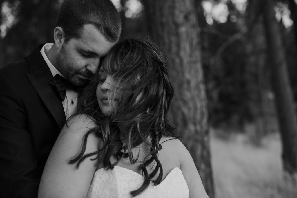 Wedding-Photographer-Seattle (94).jpg