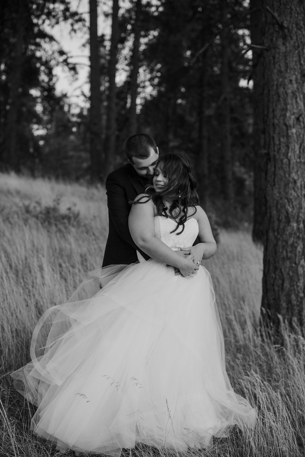 Wedding-Photographer-Seattle (96).jpg