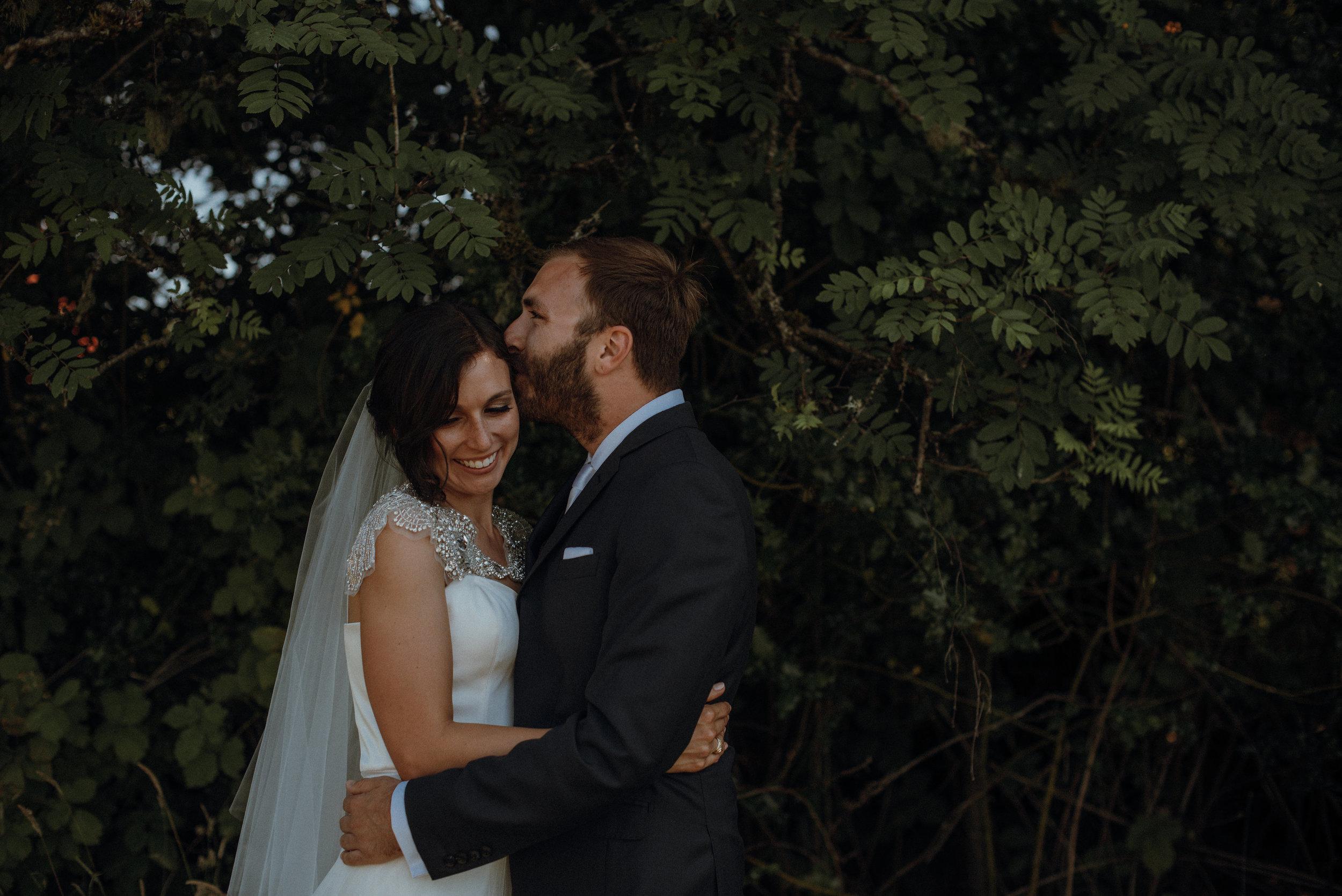 Lodges-at-Vashon-Wedding18.jpg