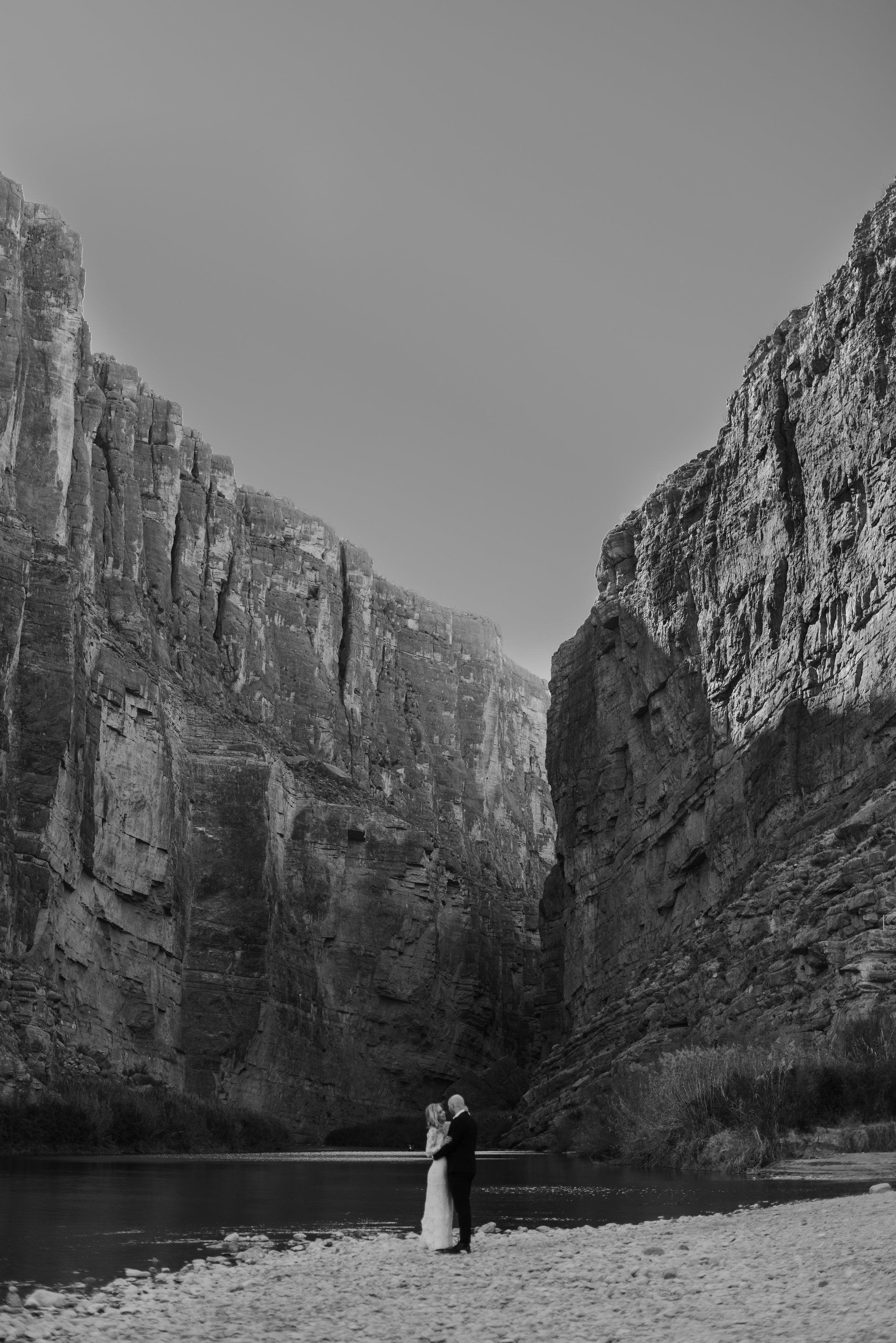 National_Park_Big_Bend_Elopement00012.jpg