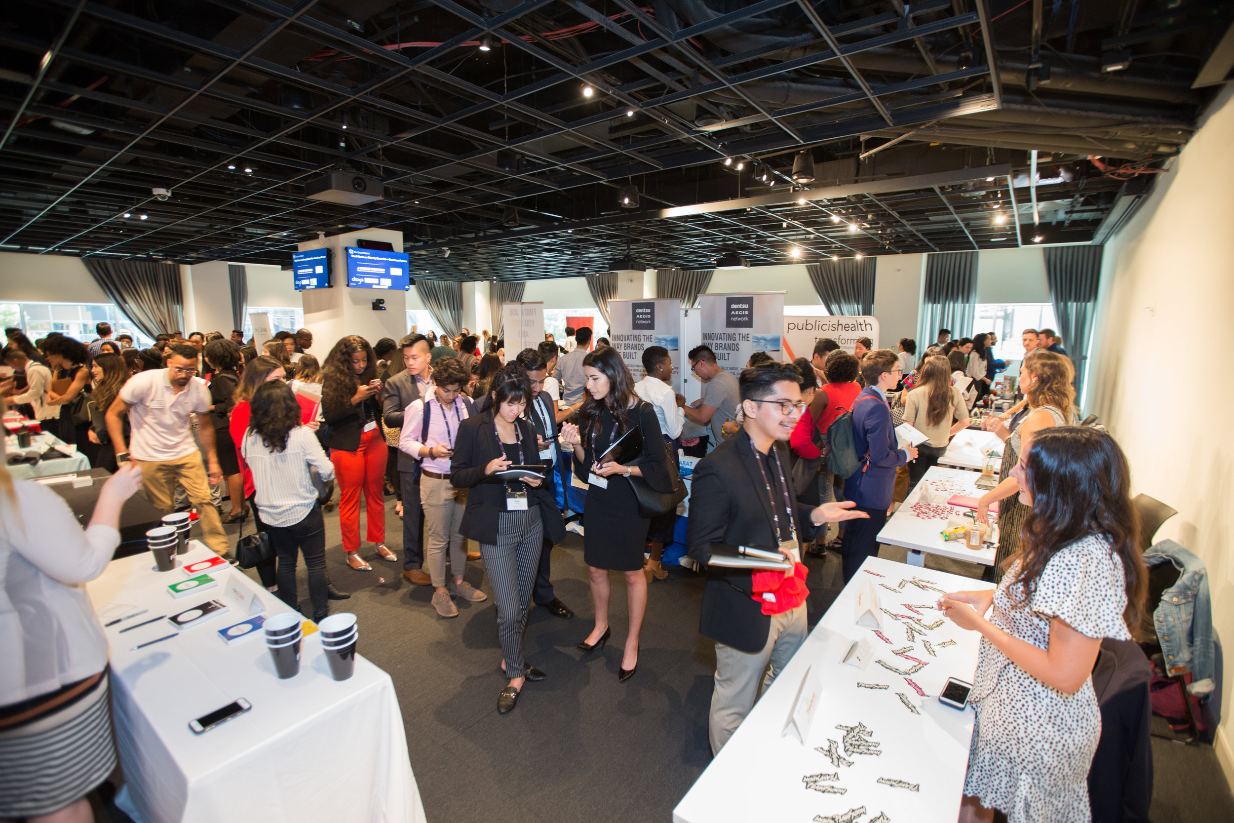 4As_MAIP_FOT_Career_Fair_2018_Margarita_Corporan-2.jpg
