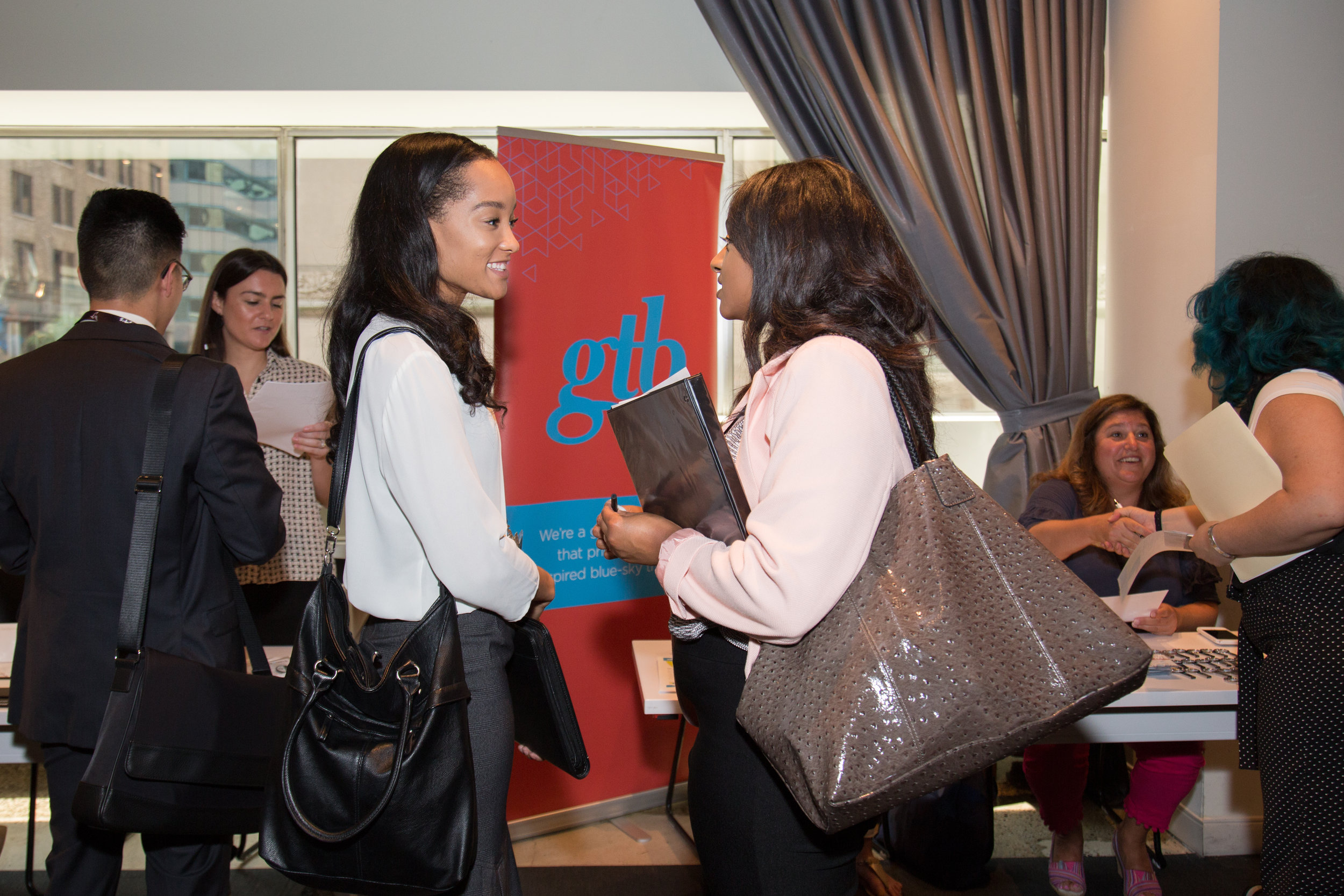 4As_MAIP_FOT_Career_Fair_2018_Margarita_Corporan-3.jpg