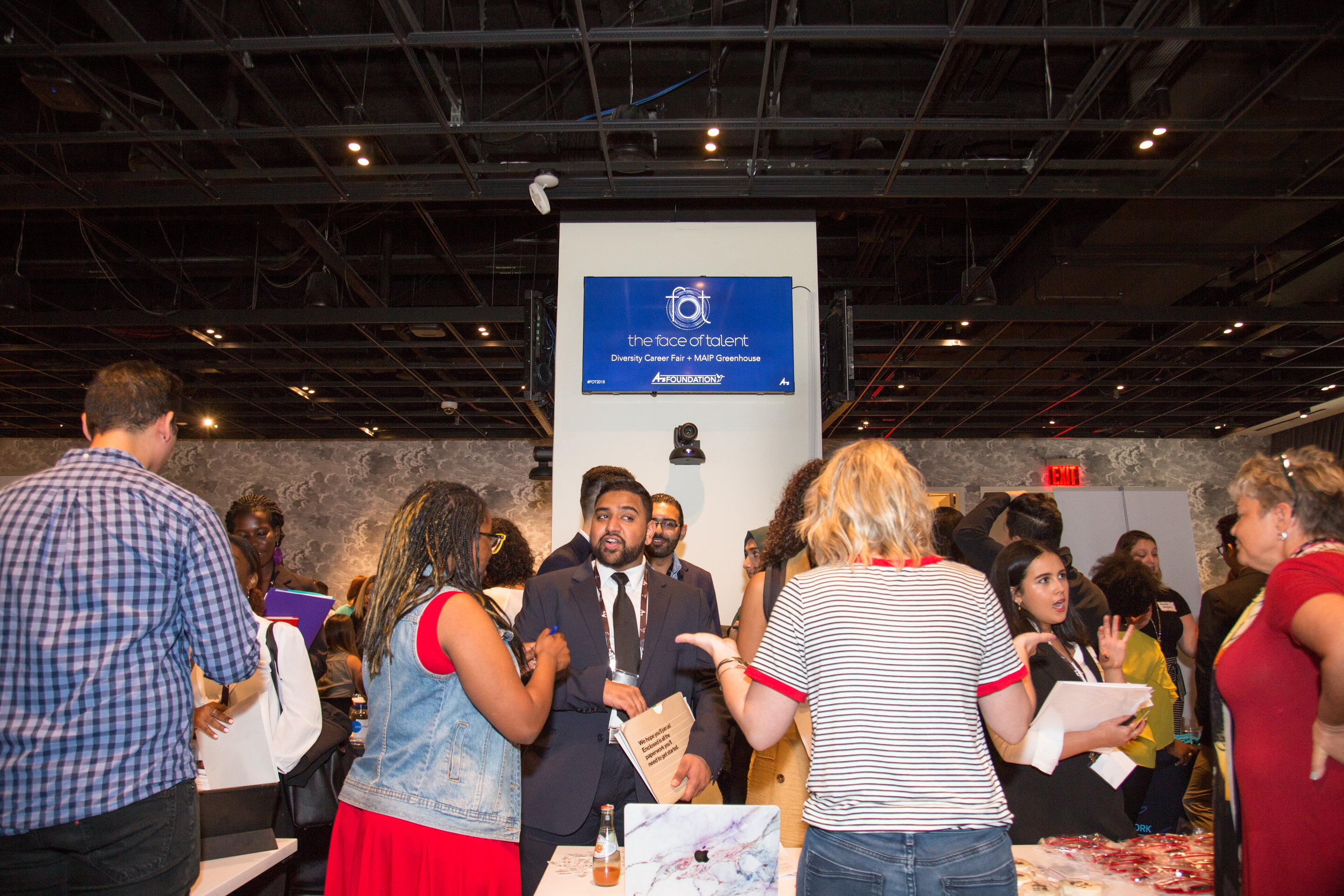 4As_MAIP_FOT_Career_Fair_2018_Margarita_Corporan-6.jpg