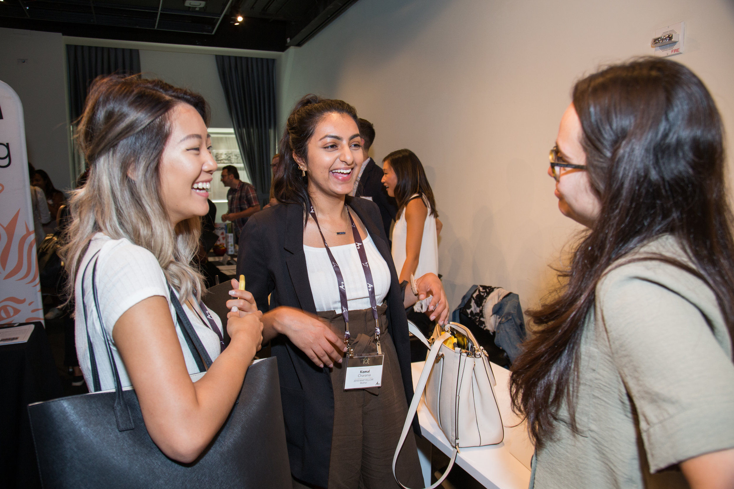 4As_MAIP_FOT_Career_Fair_2018_Margarita_Corporan-10.jpg