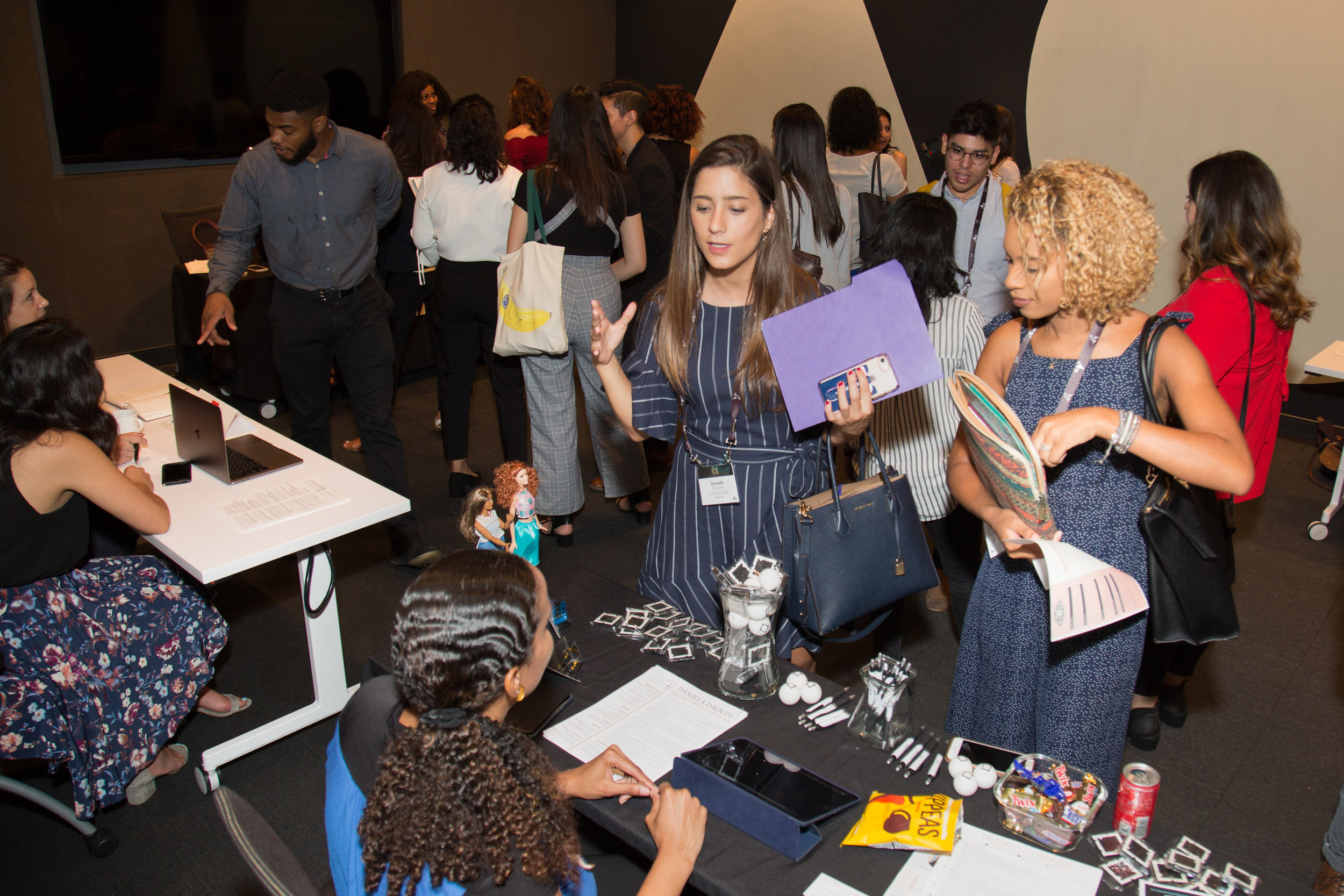 4As_MAIP_FOT_Career_Fair_2018_Margarita_Corporan-17.jpg