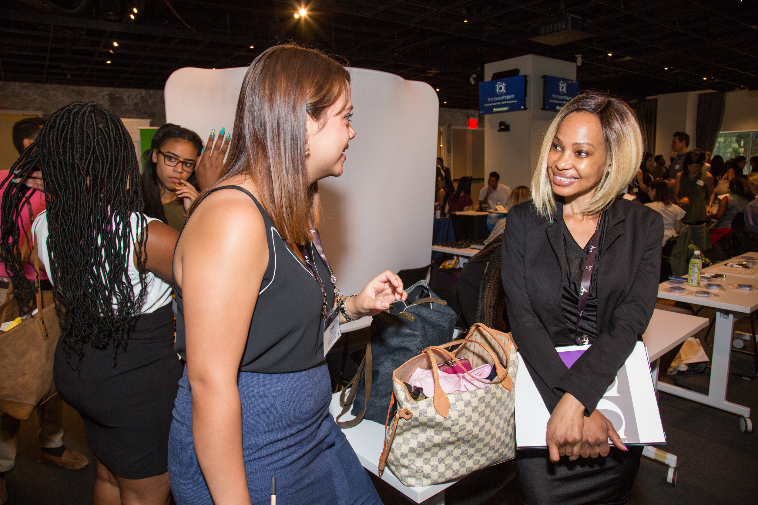4As_MAIP_FOT_Career_Fair_2018_Margarita_Corporan-26.jpg