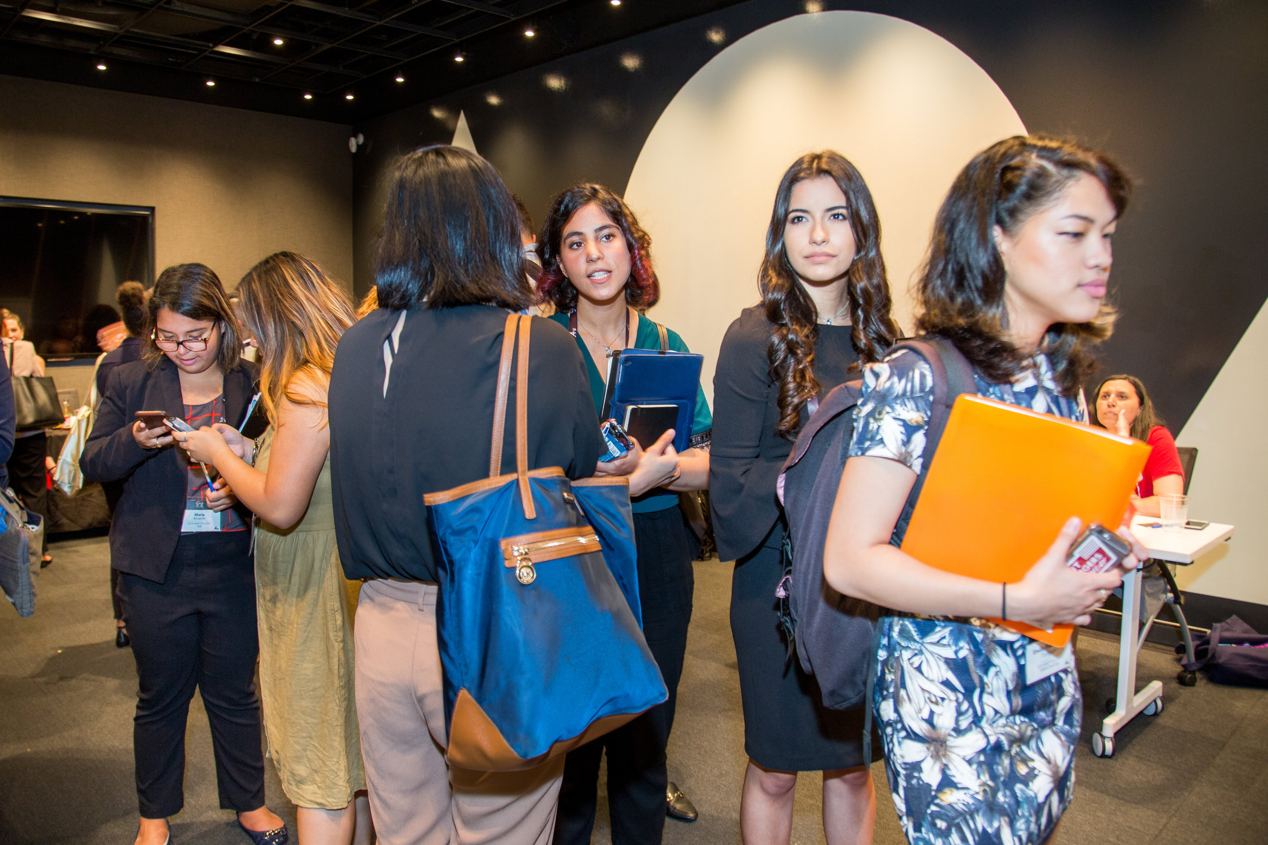 4As_MAIP_FOT_Career_Fair_2018_Margarita_Corporan-29.jpg