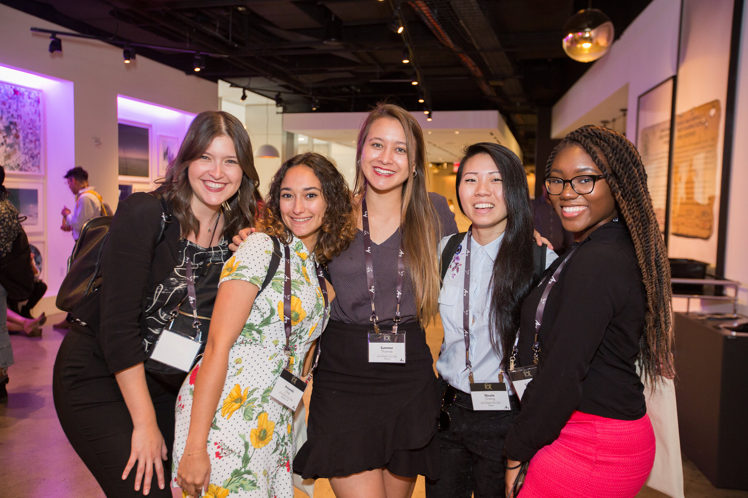 4As_MAIP_FOT_Career_Fair_2018_Margarita_Corporan-43.jpg