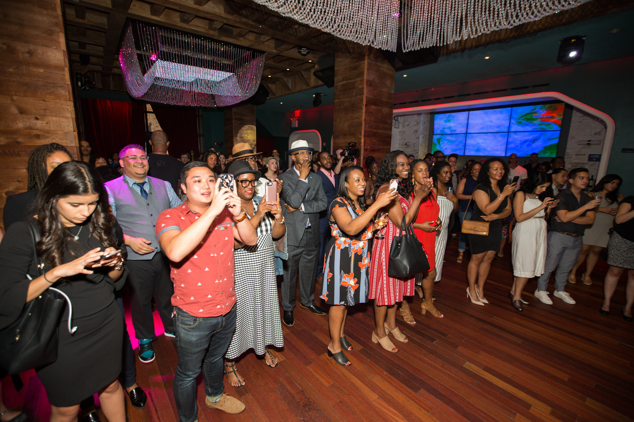 4As_MAIP_FOT_Reception_2018_Margarita_Corporan-2.jpg