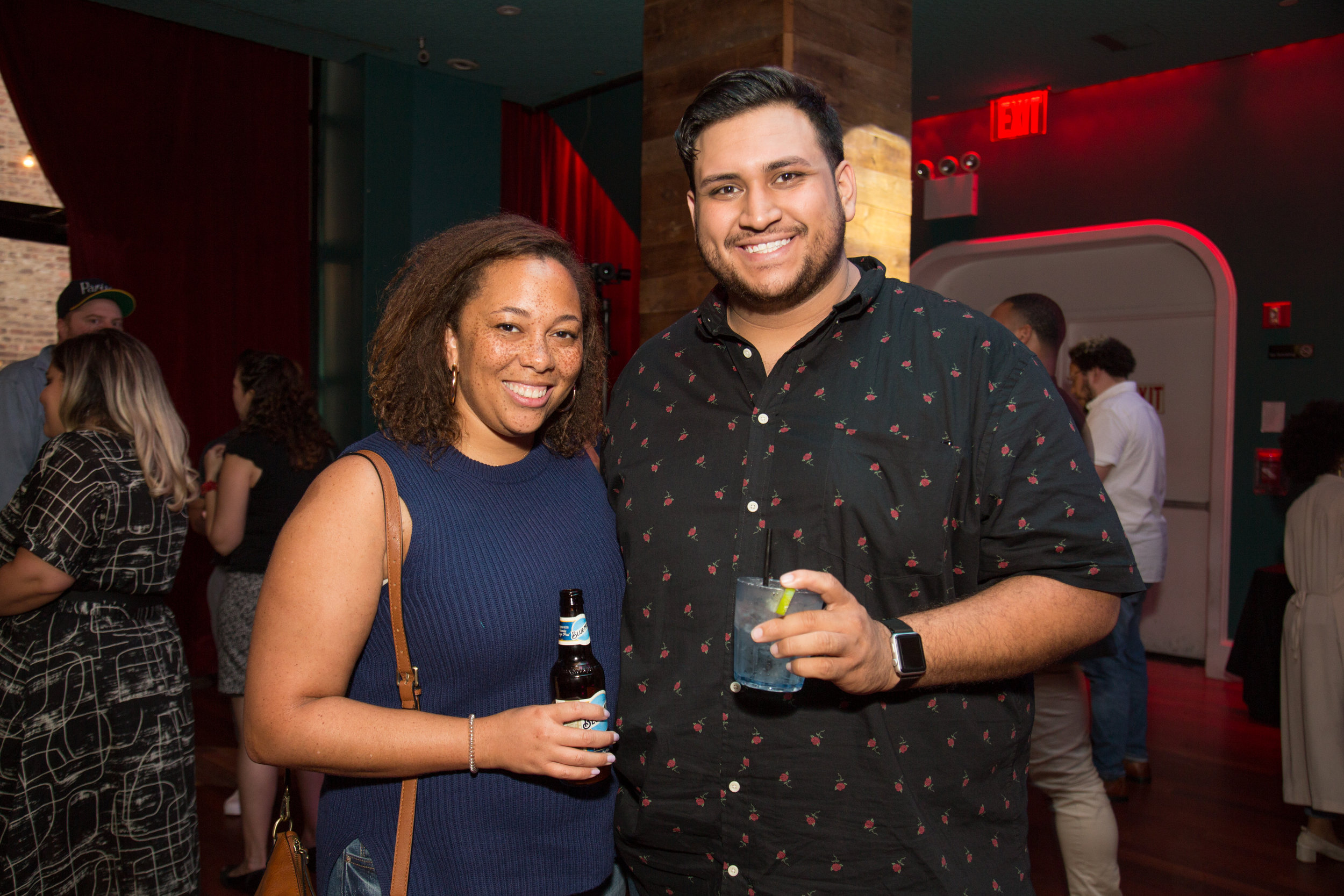 4As_MAIP_FOT_Reception_2018_Margarita_Corporan-25.jpg