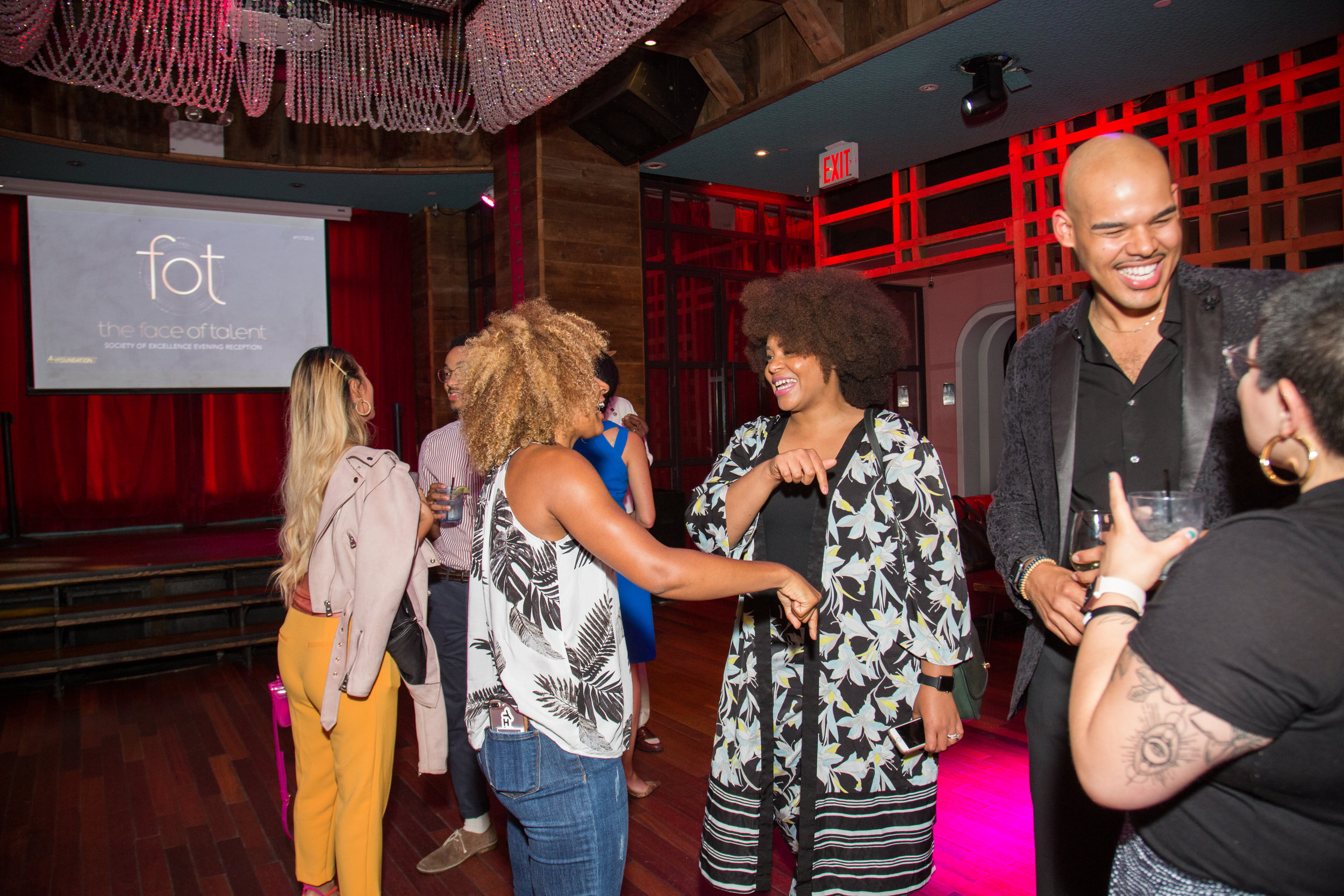 4As_MAIP_FOT_Reception_2018_Margarita_Corporan-47.jpg