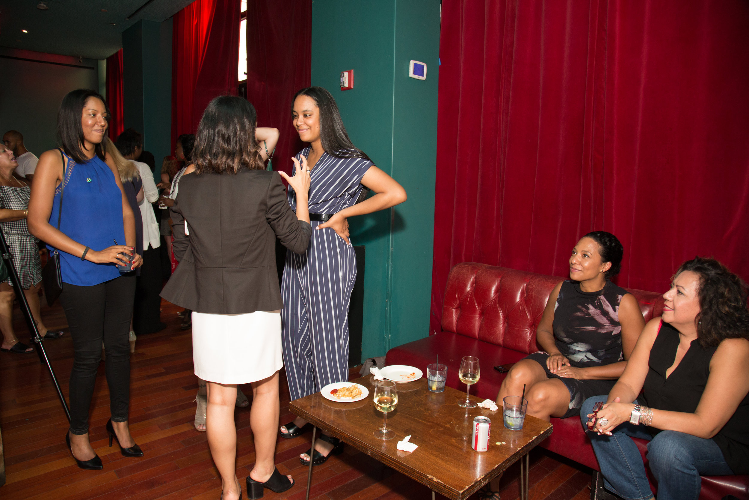 4As_MAIP_FOT_Reception_2018_Margarita_Corporan-49.jpg