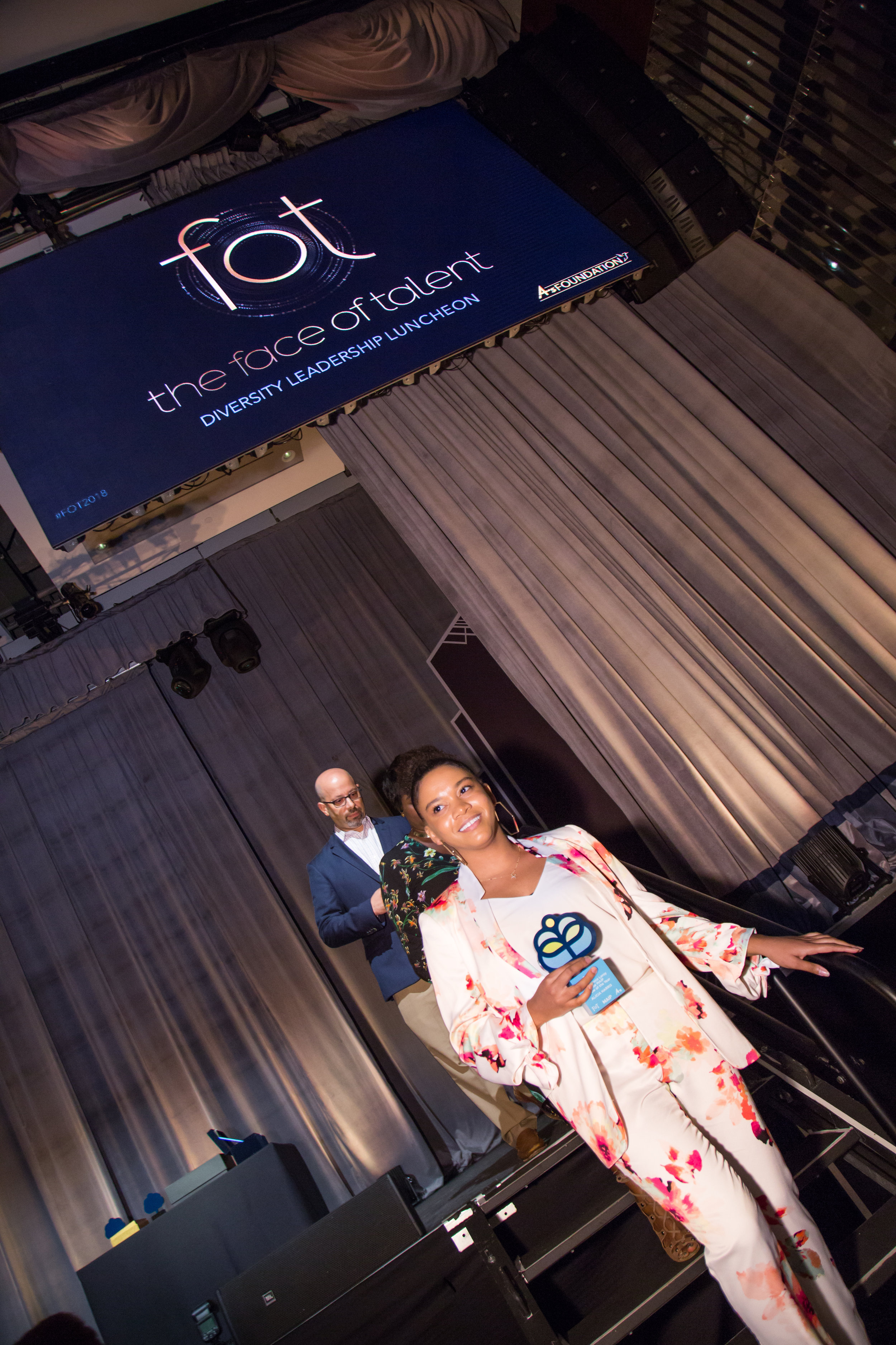 4As_MAIP_FOT_Luncheon_2018_Margarita_Corporan-158.jpg