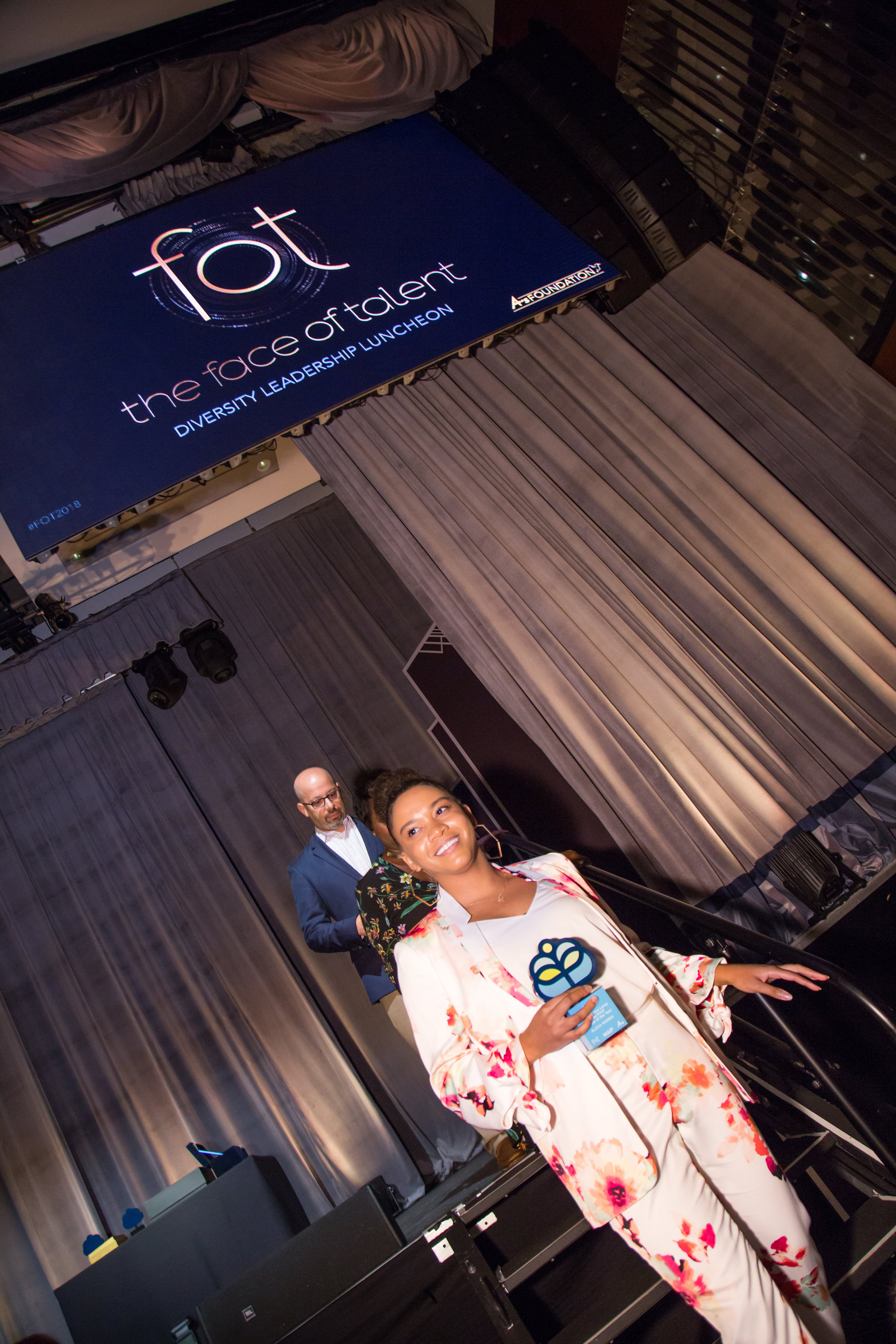 4As_MAIP_FOT_Luncheon_2018_Margarita_Corporan-159.jpg