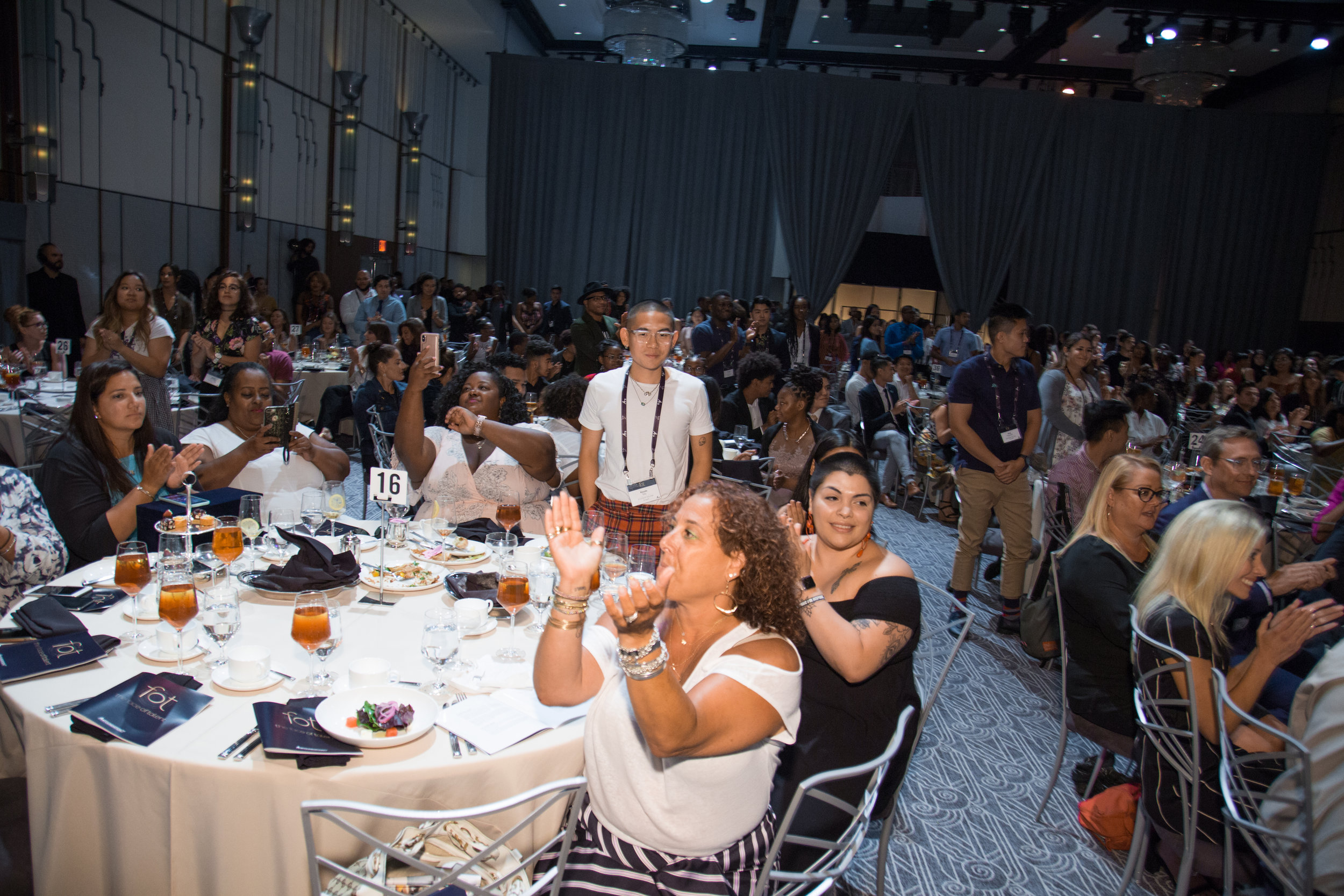 4As_MAIP_FOT_Luncheon_2018_Margarita_Corporan-170.jpg