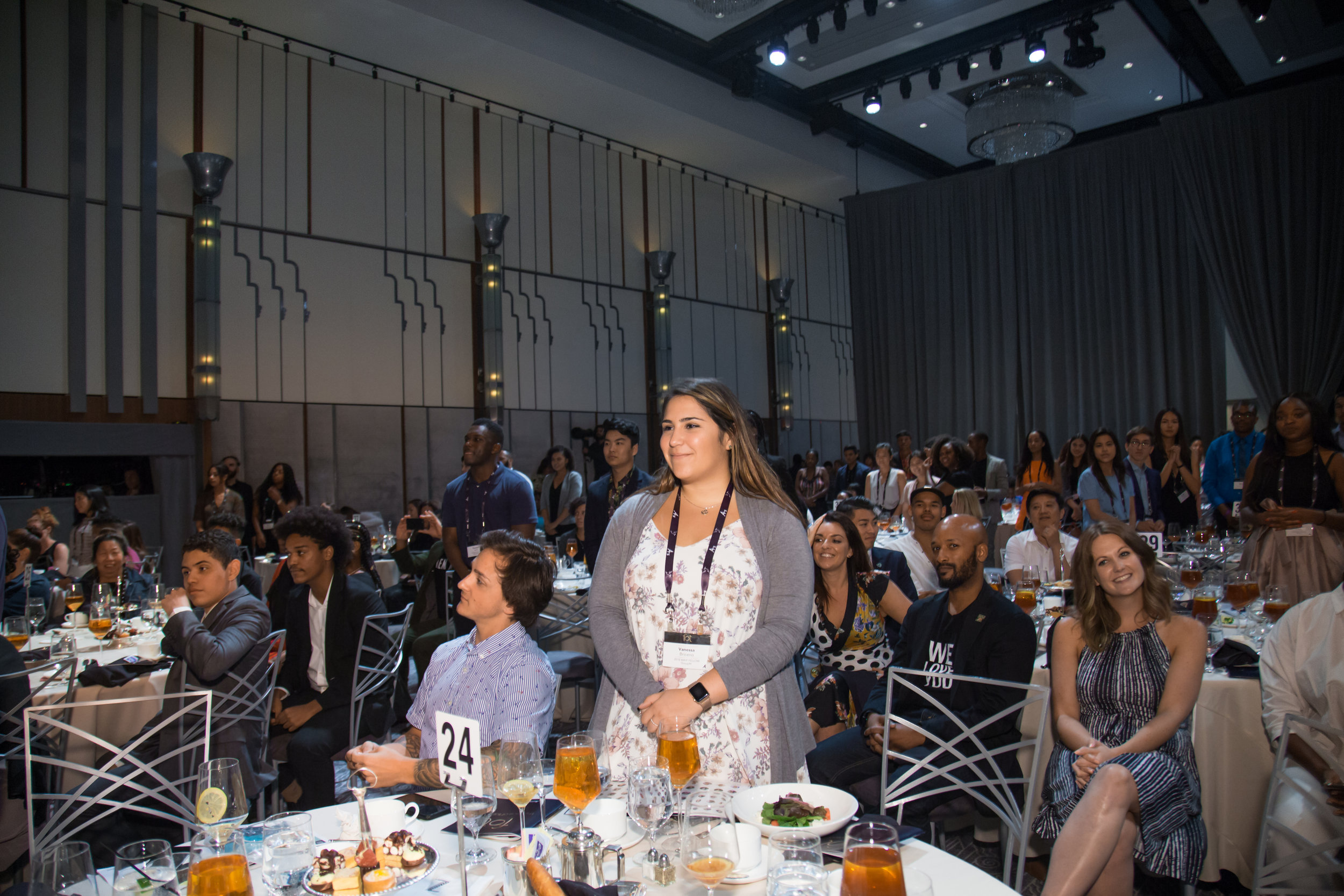 4As_MAIP_FOT_Luncheon_2018_Margarita_Corporan-173.jpg