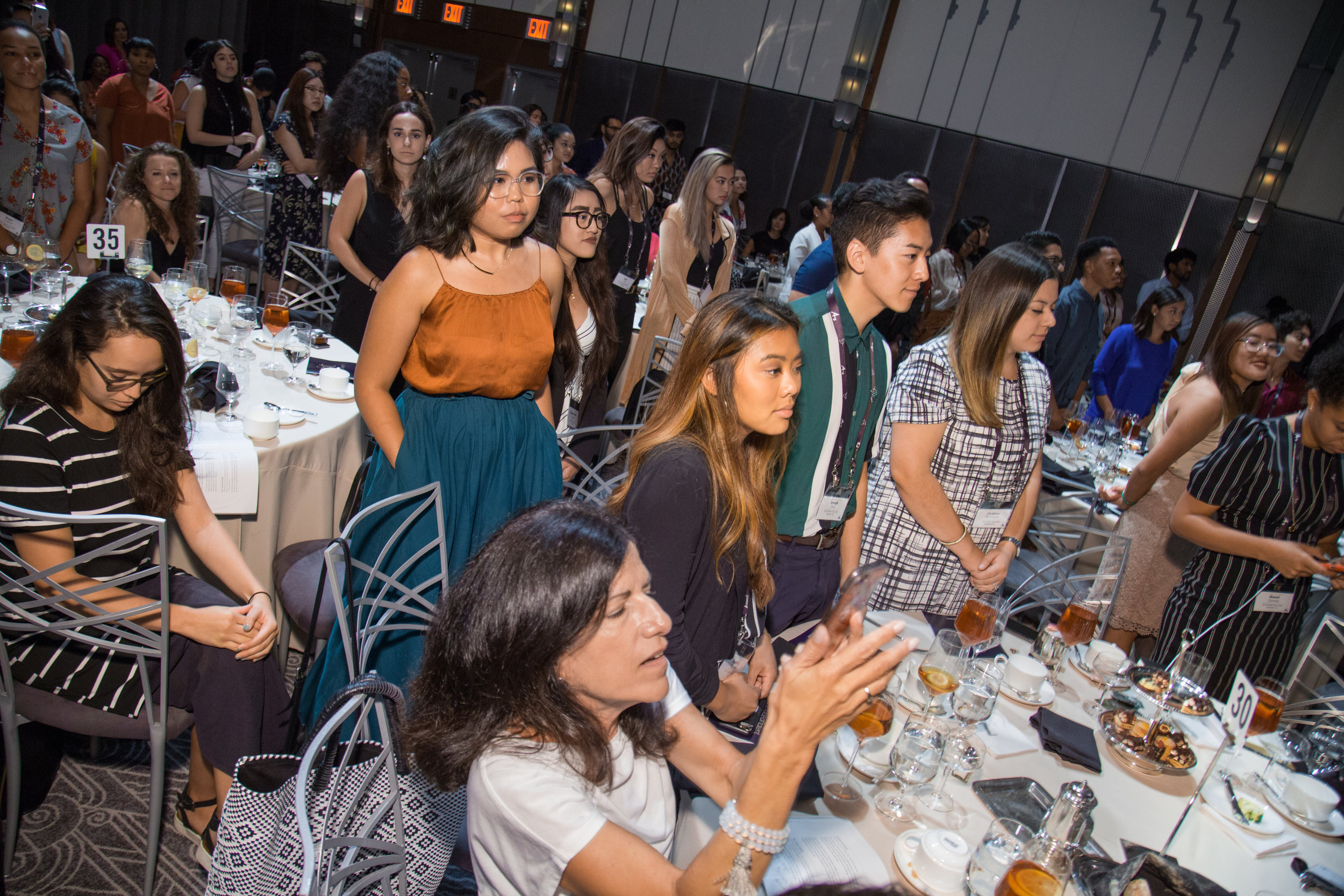 4As_MAIP_FOT_Luncheon_2018_Margarita_Corporan-174.jpg