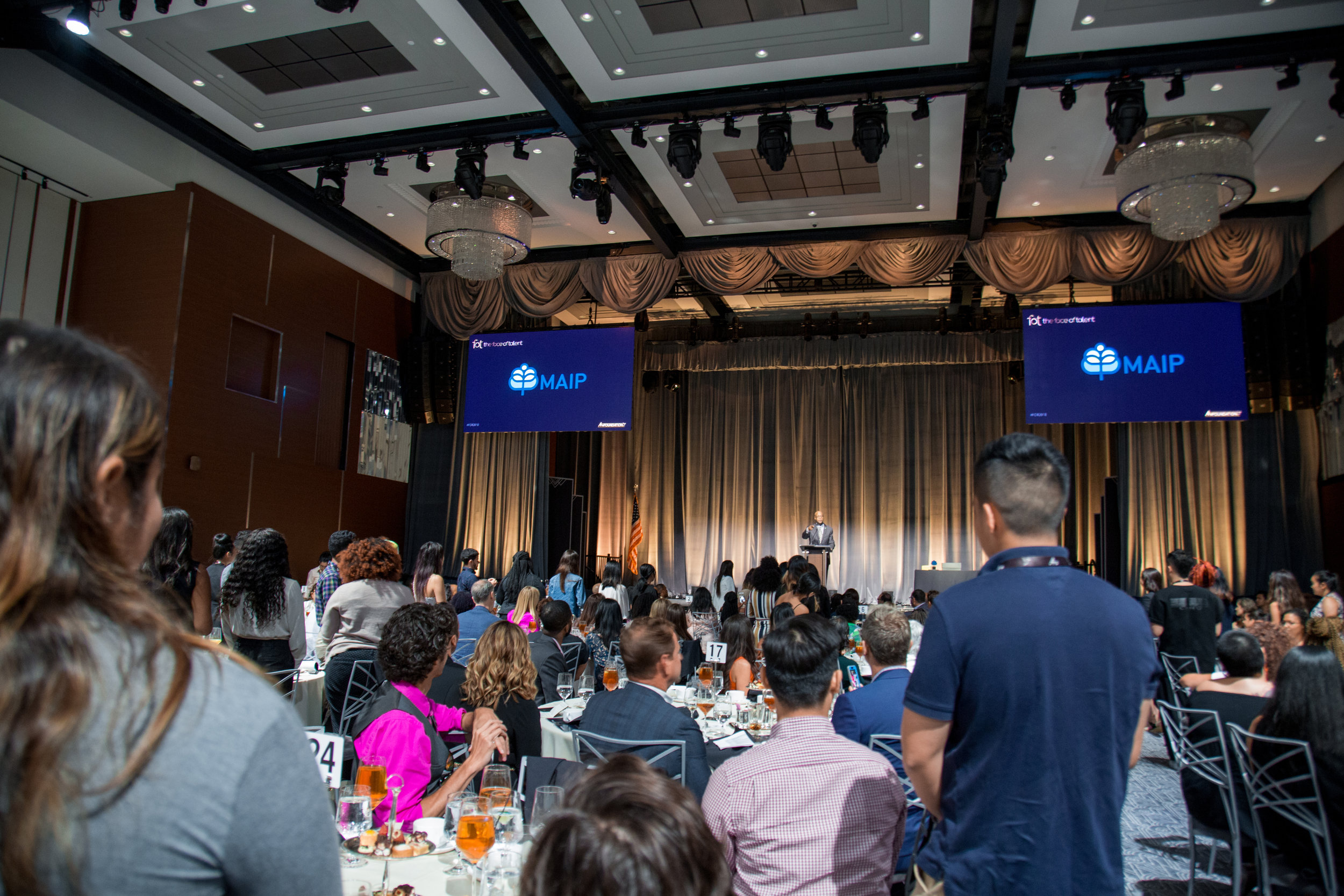 4As_MAIP_FOT_Luncheon_2018_Margarita_Corporan-180.jpg