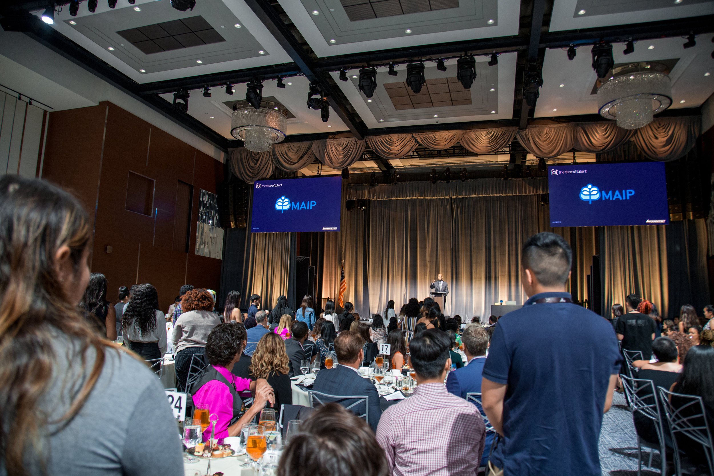 4As_MAIP_FOT_Luncheon_2018_Margarita_Corporan-181.jpg