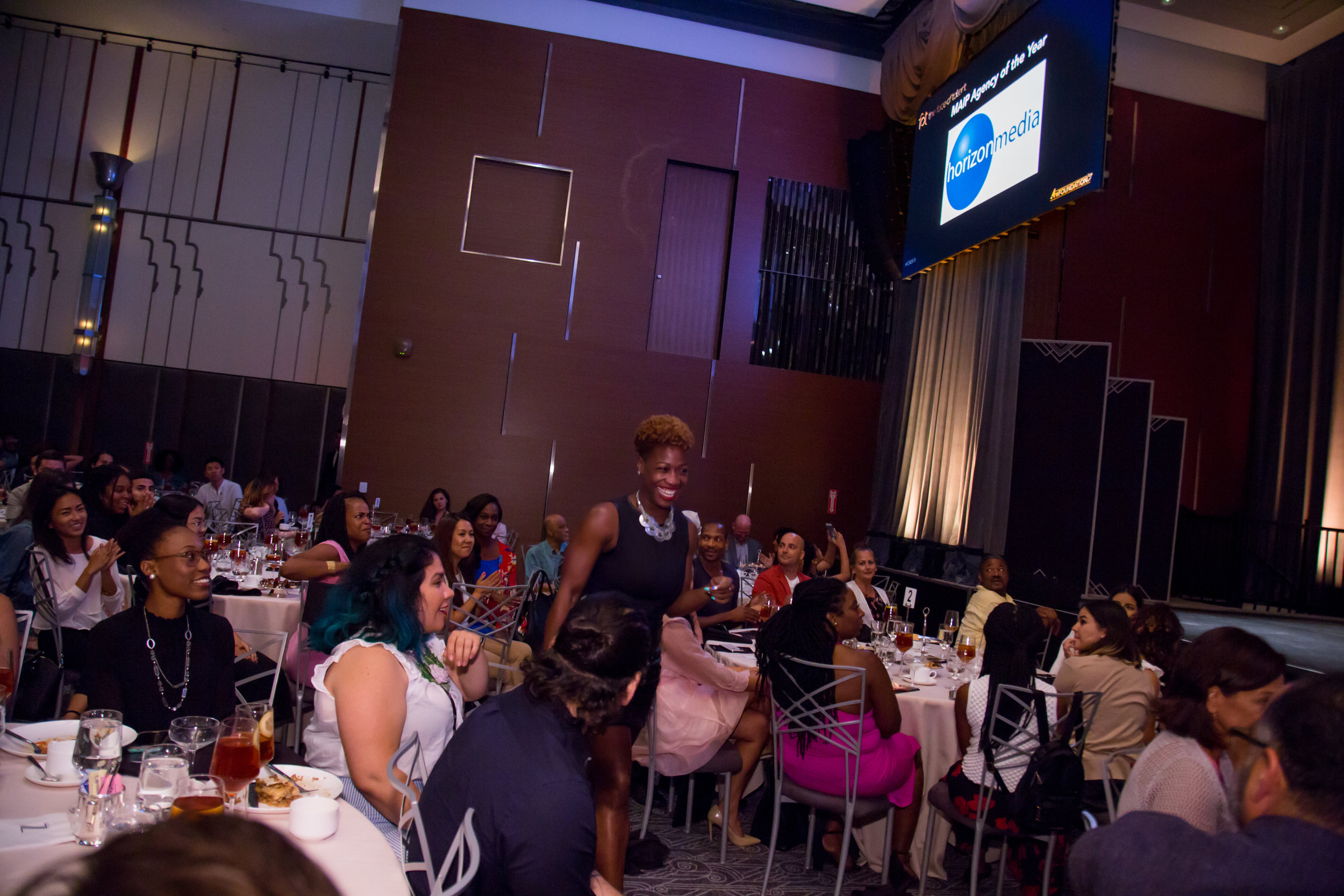 4As_MAIP_FOT_Luncheon_2018_Margarita_Corporan-216.jpg
